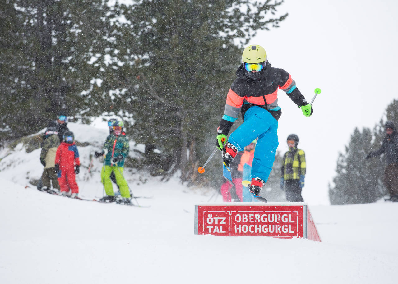 web obergurgl 10 02 2016 action fs unknown patrick steiner qparks 38