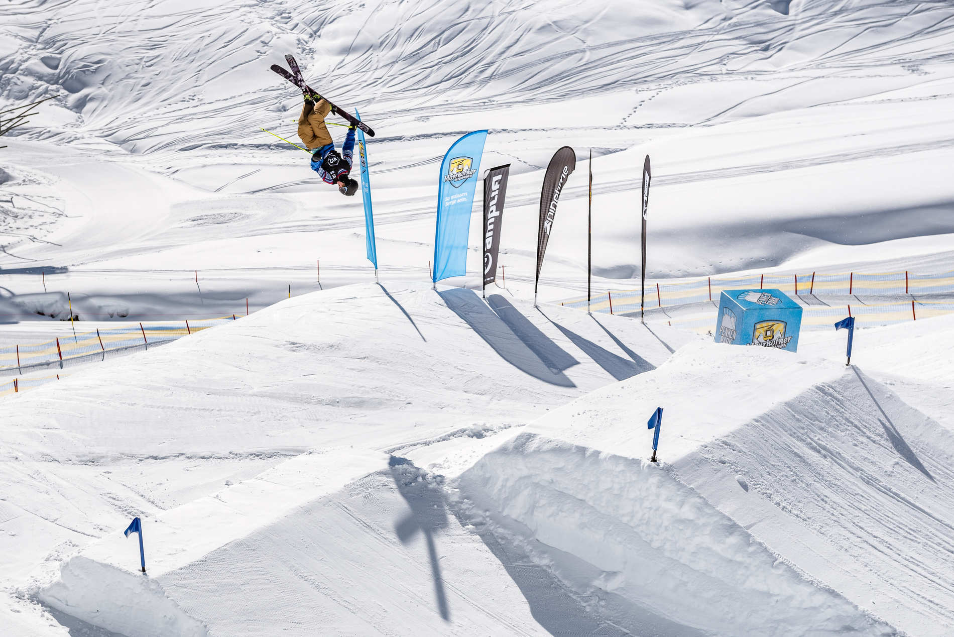 web mayrhofen 23 02 2019 action fs nicolay nordahl christian riefenberg qparks 2