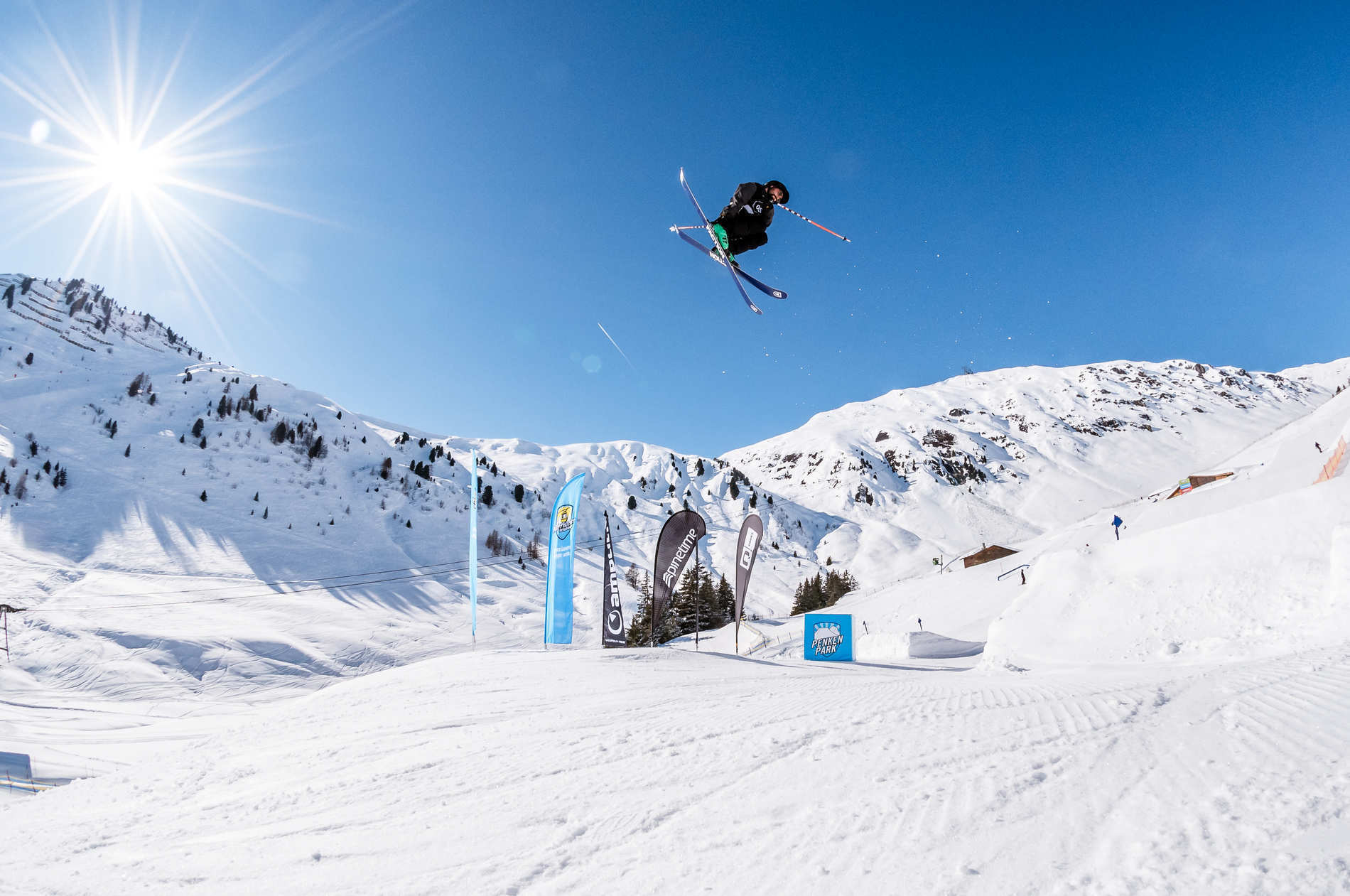 web mayrhofen 23 02 2019 action fs unknown rider christian riefenberg qparks 6