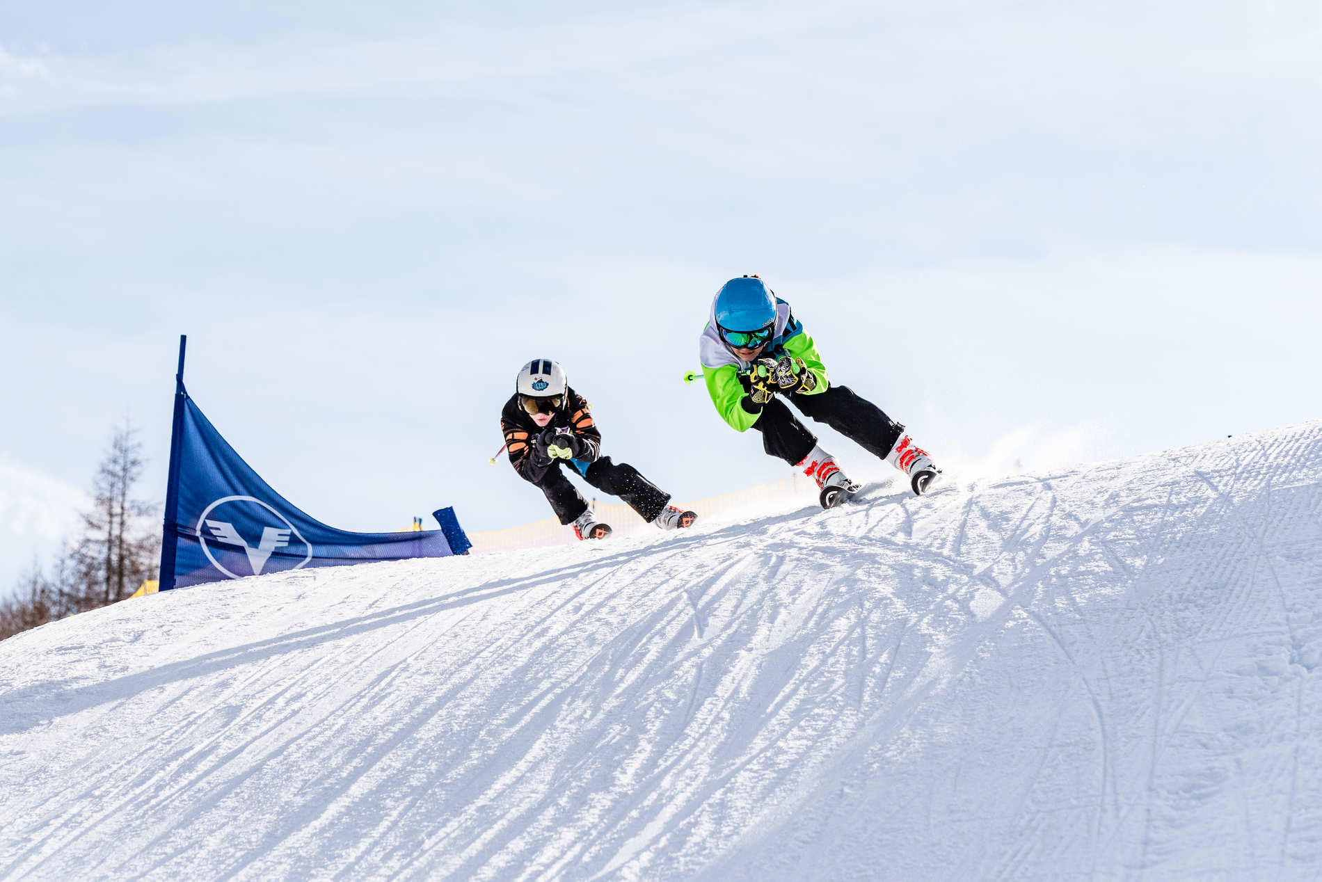 alta badia 02 03 2019 action fs christian riefenberg qparks 104