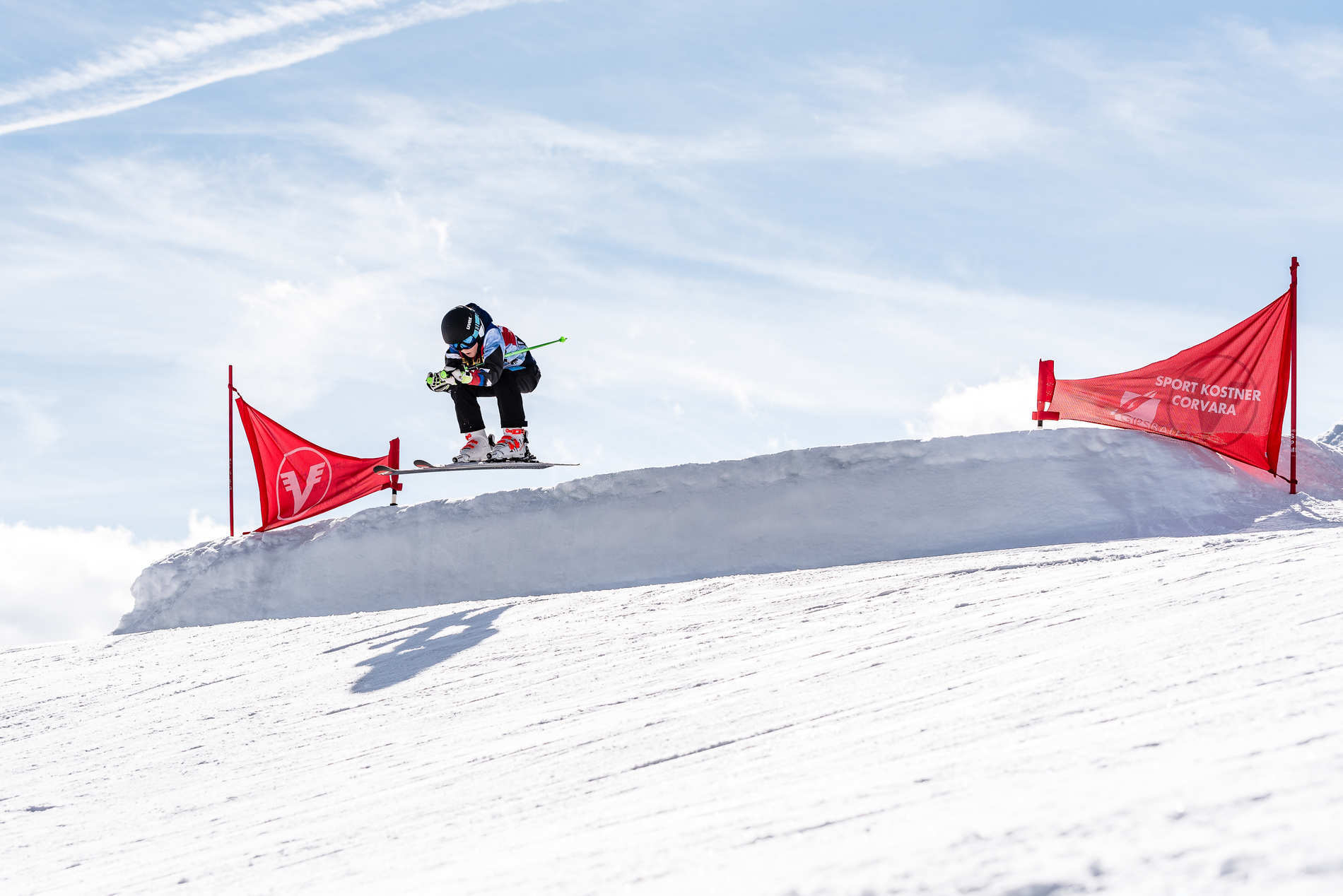 alta badia 02 03 2019 action fs christian riefenberg qparks 45