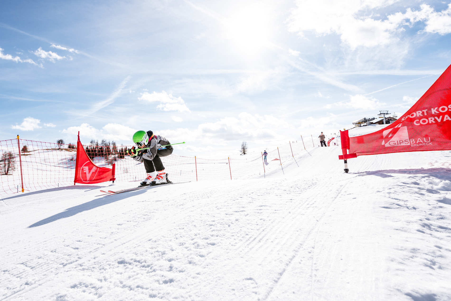alta badia 02 03 2019 action fs christian riefenberg qparks 56