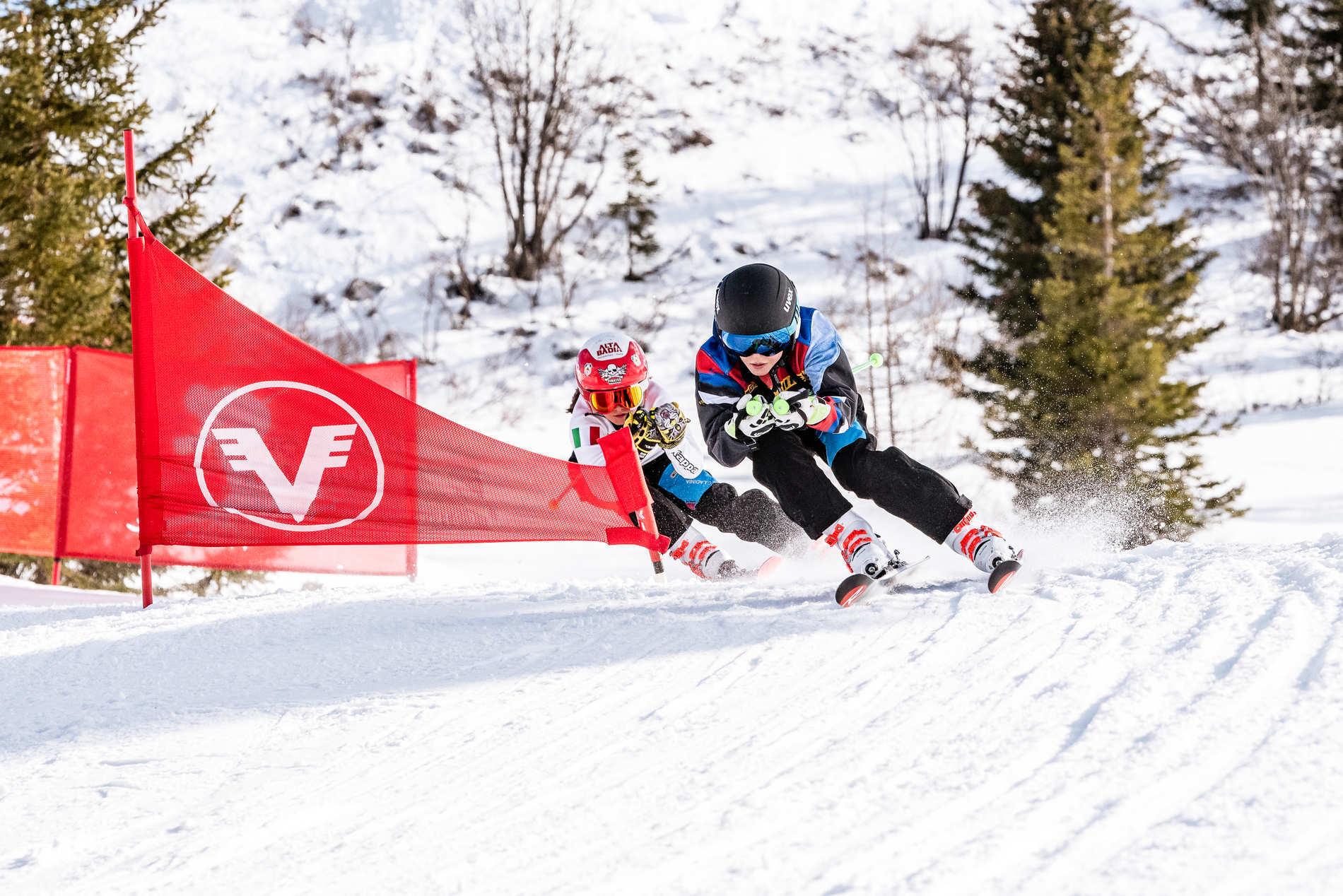 alta badia 02 03 2019 action fs christian riefenberg qparks 90