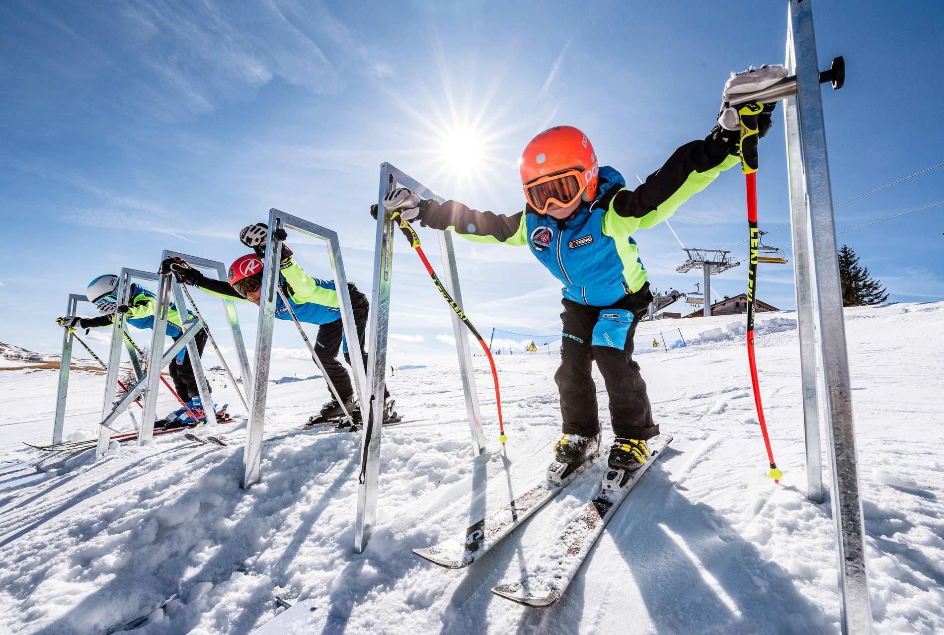 alta badia 02 03 2019 lifestyle fs christian riefenberg qparks 5
