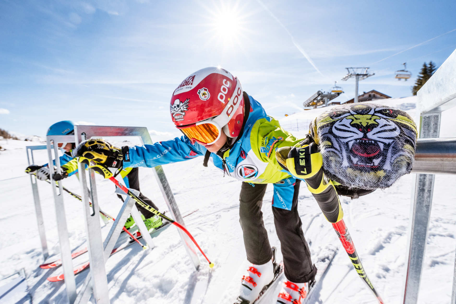 alta badia 02 03 2019 lifestyle fs christian riefenberg qparks 8