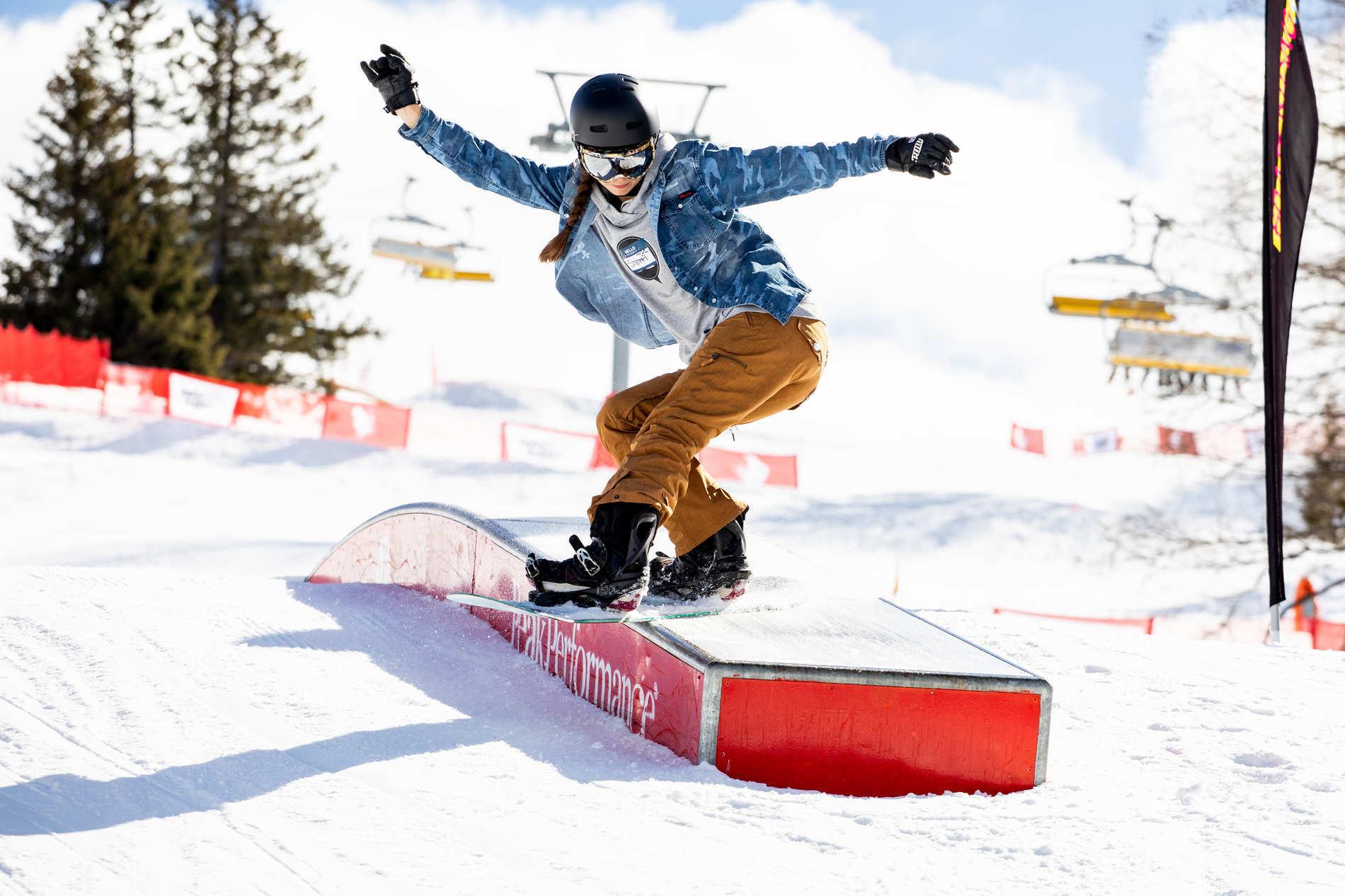 alta badia 02 03 2019 action sb steffi patrick steiner qparks 004