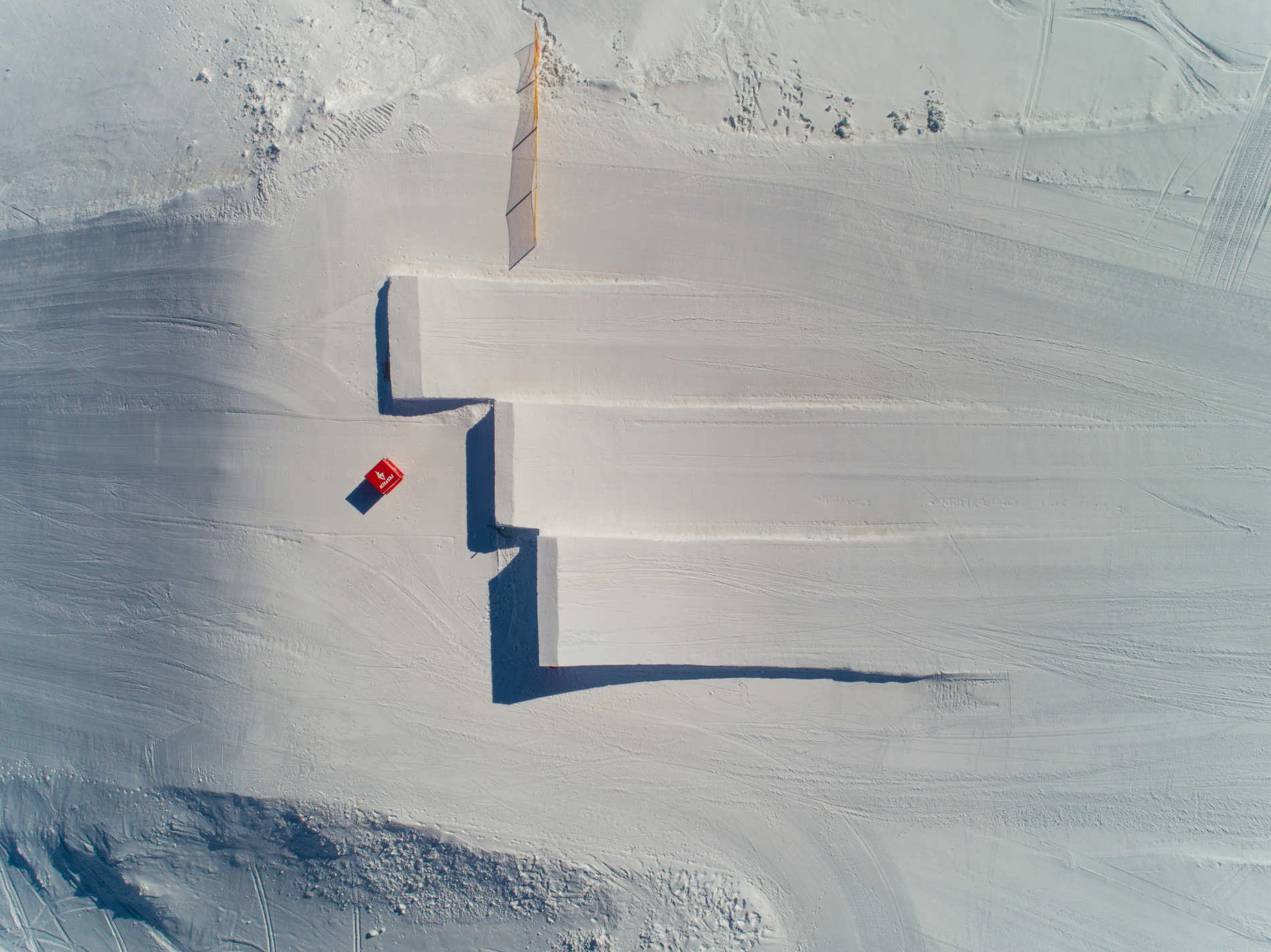 aerials snowpark kitzbuehel michi rudolf 8