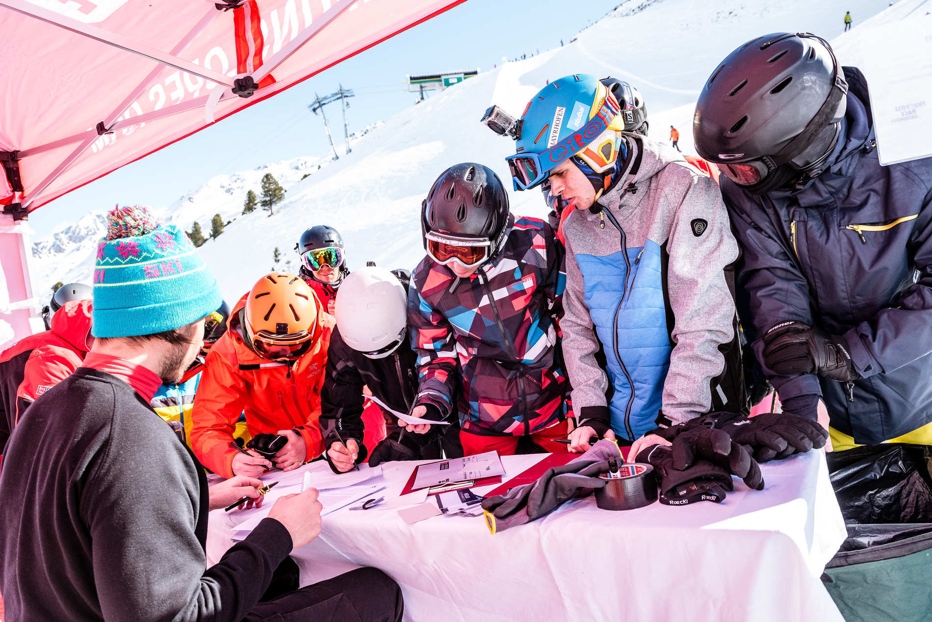 obergurgl 08 03 2019 lifestyle fs sb christian riefenberg qparks 11