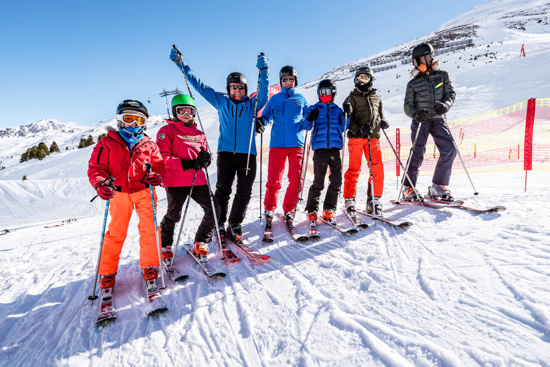 obergurgl 08 03 2019 lifestyle fs sb christian riefenberg qparks 19
