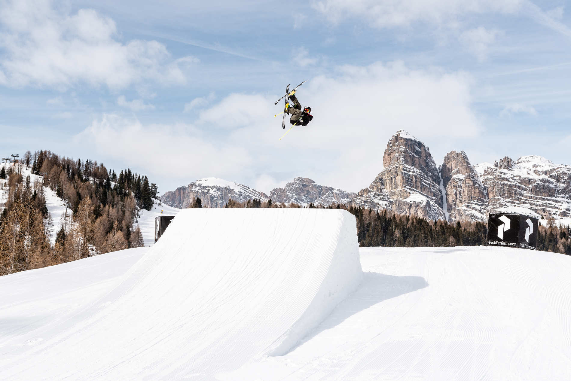 alta badia 09 03 2019 action fs unknown rider christian riefenberg qparks 13