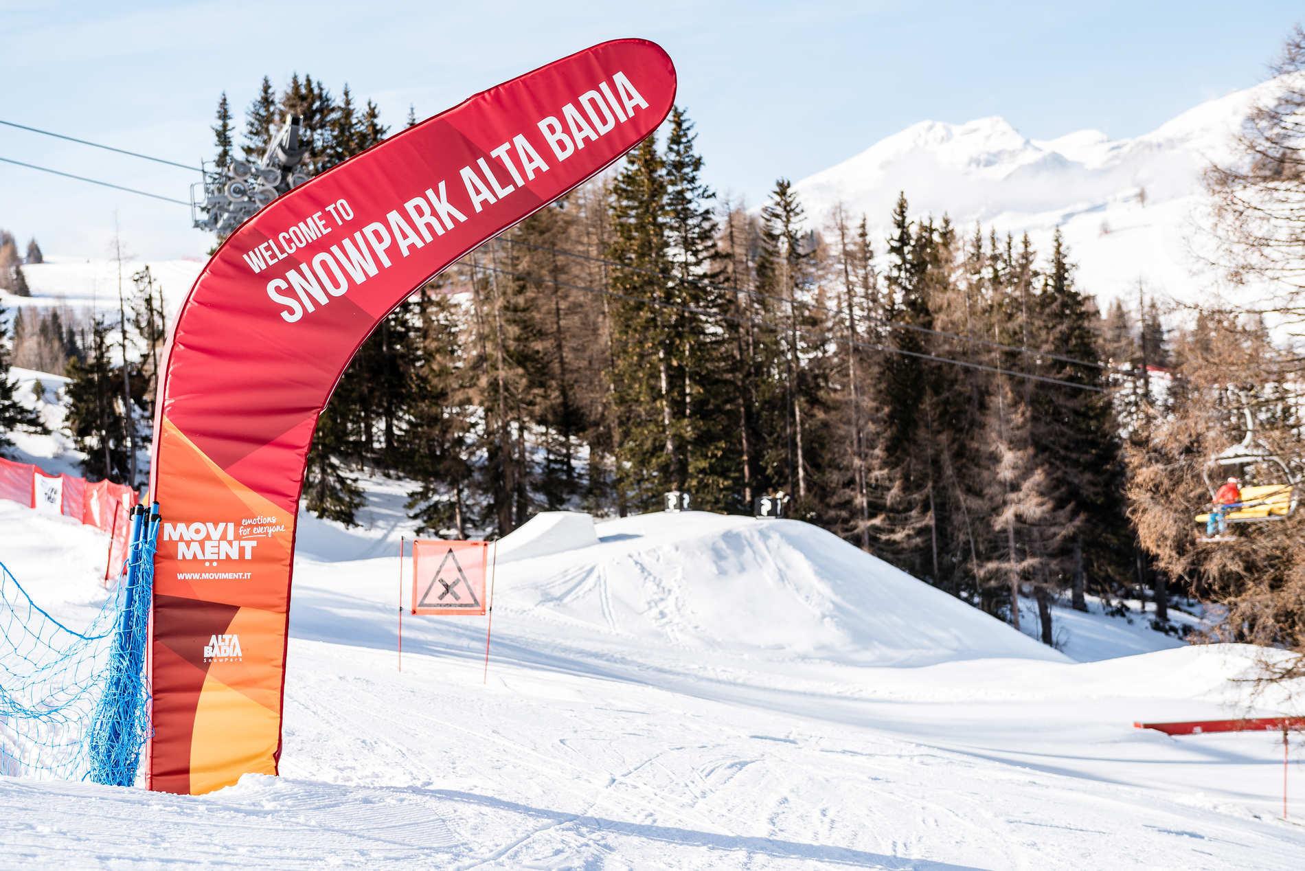 alta badia 09 03 2019 scenics fs sb christian riefenberg qparks 8