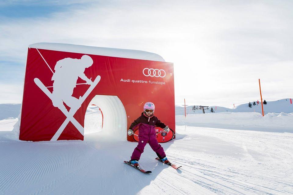 Lorena Brandstätter - Kitzbühel #2