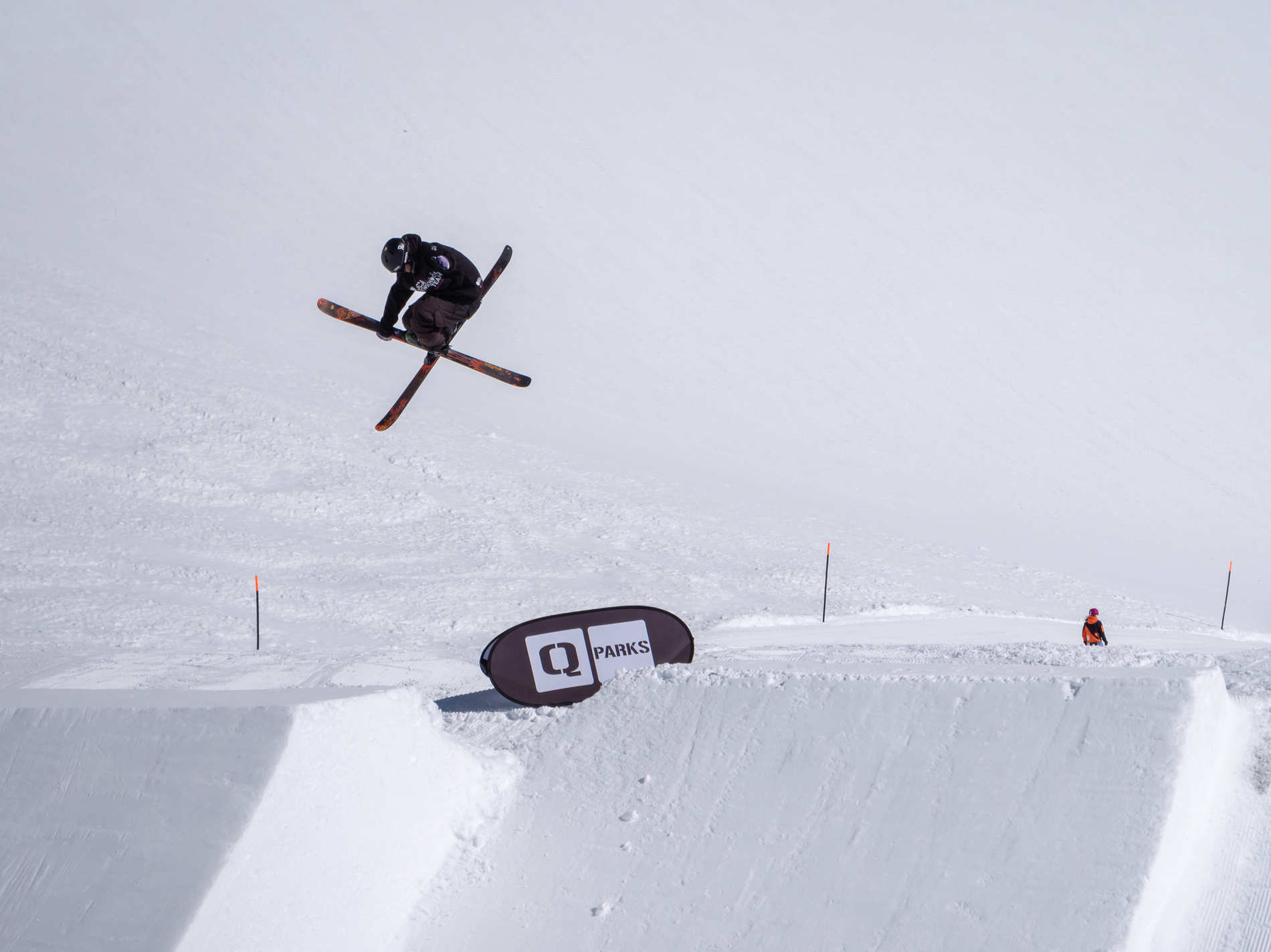 schilthorn 23 03 2019 action fs unknown patrick luchs qparks 001