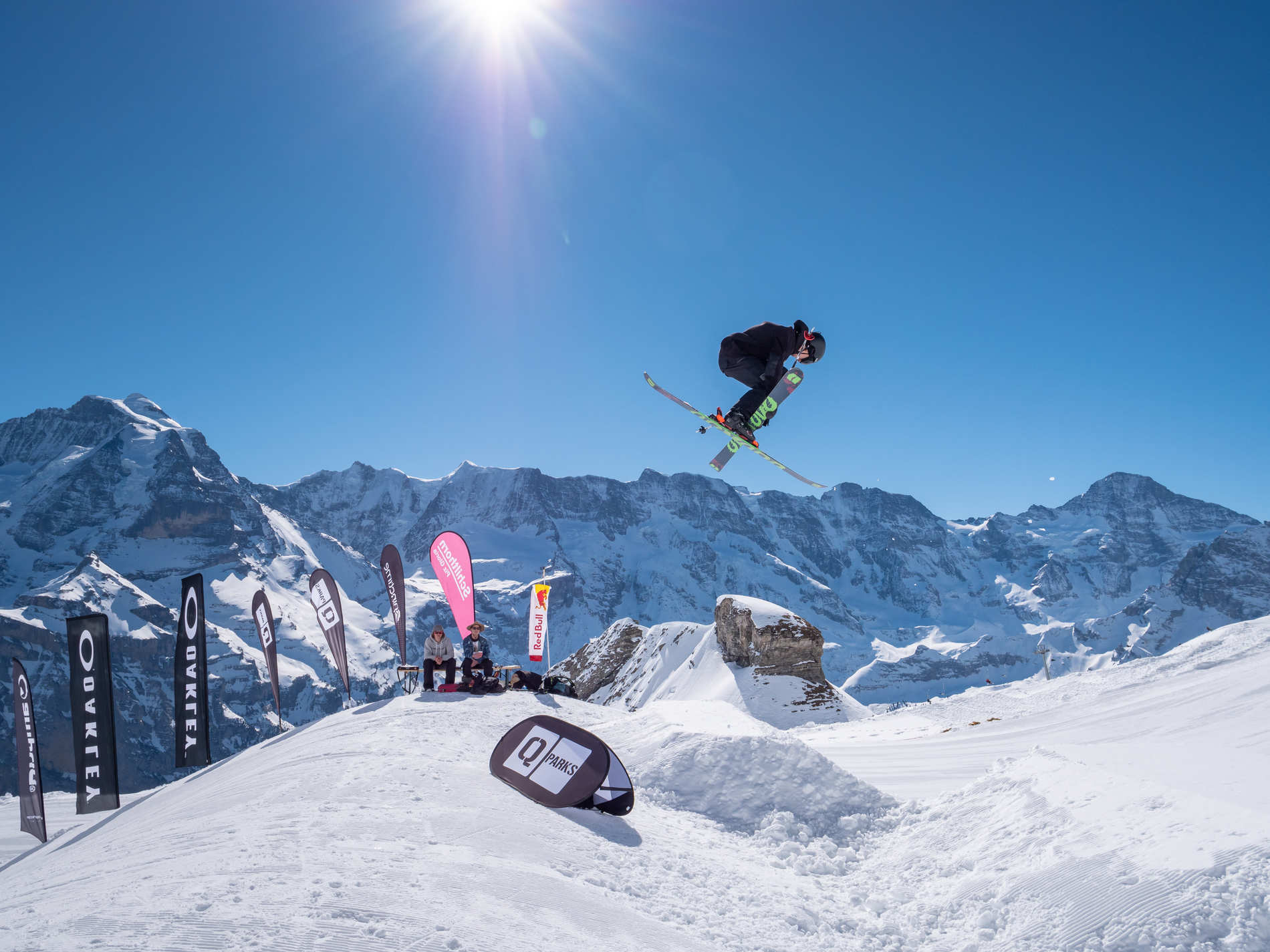 schilthorn 23 03 2019 action fs unknown patrick luchs qparks 003
