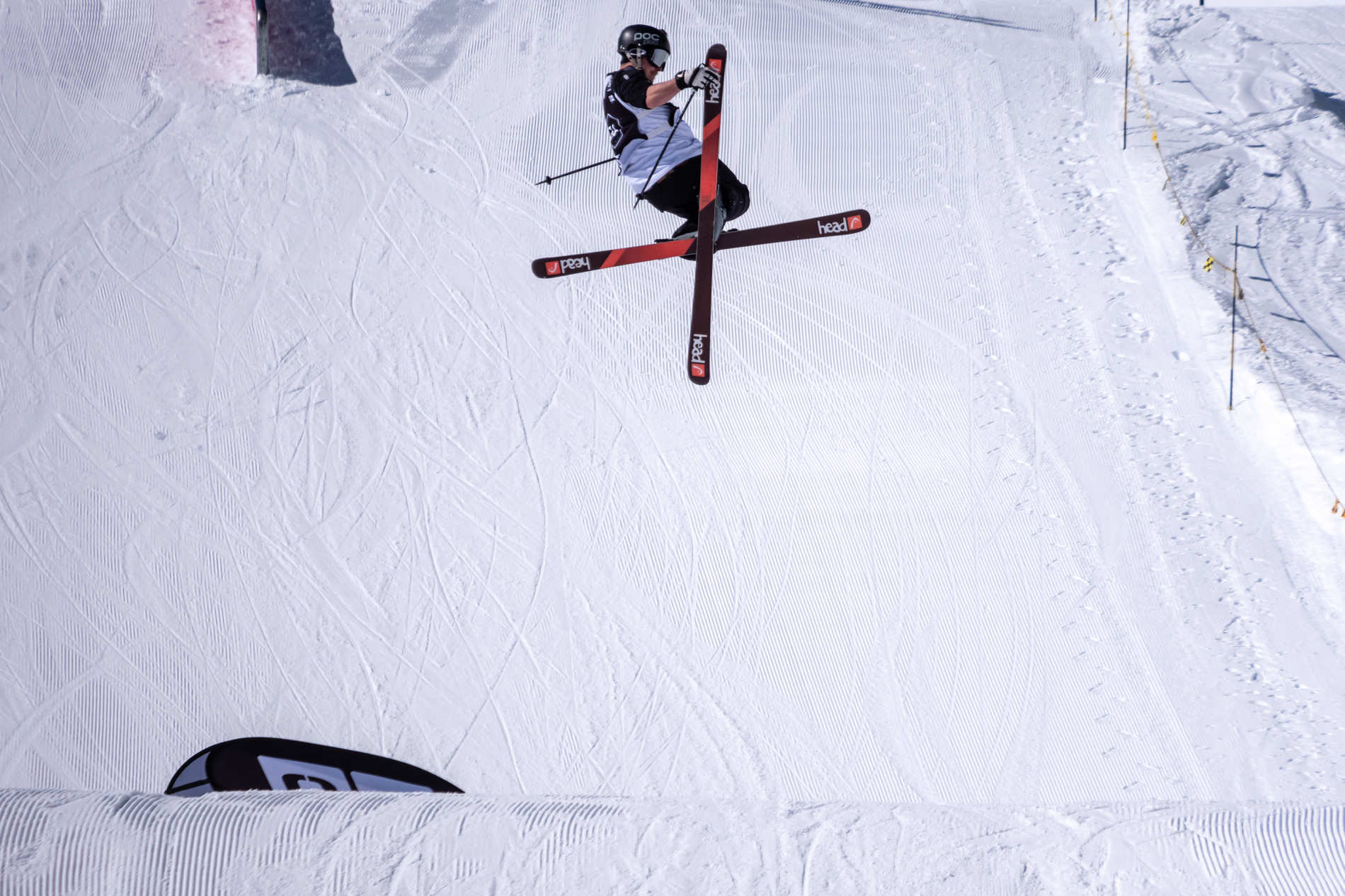 schilthorn 23 03 2019 action fs unknown patrick luchs qparks 009