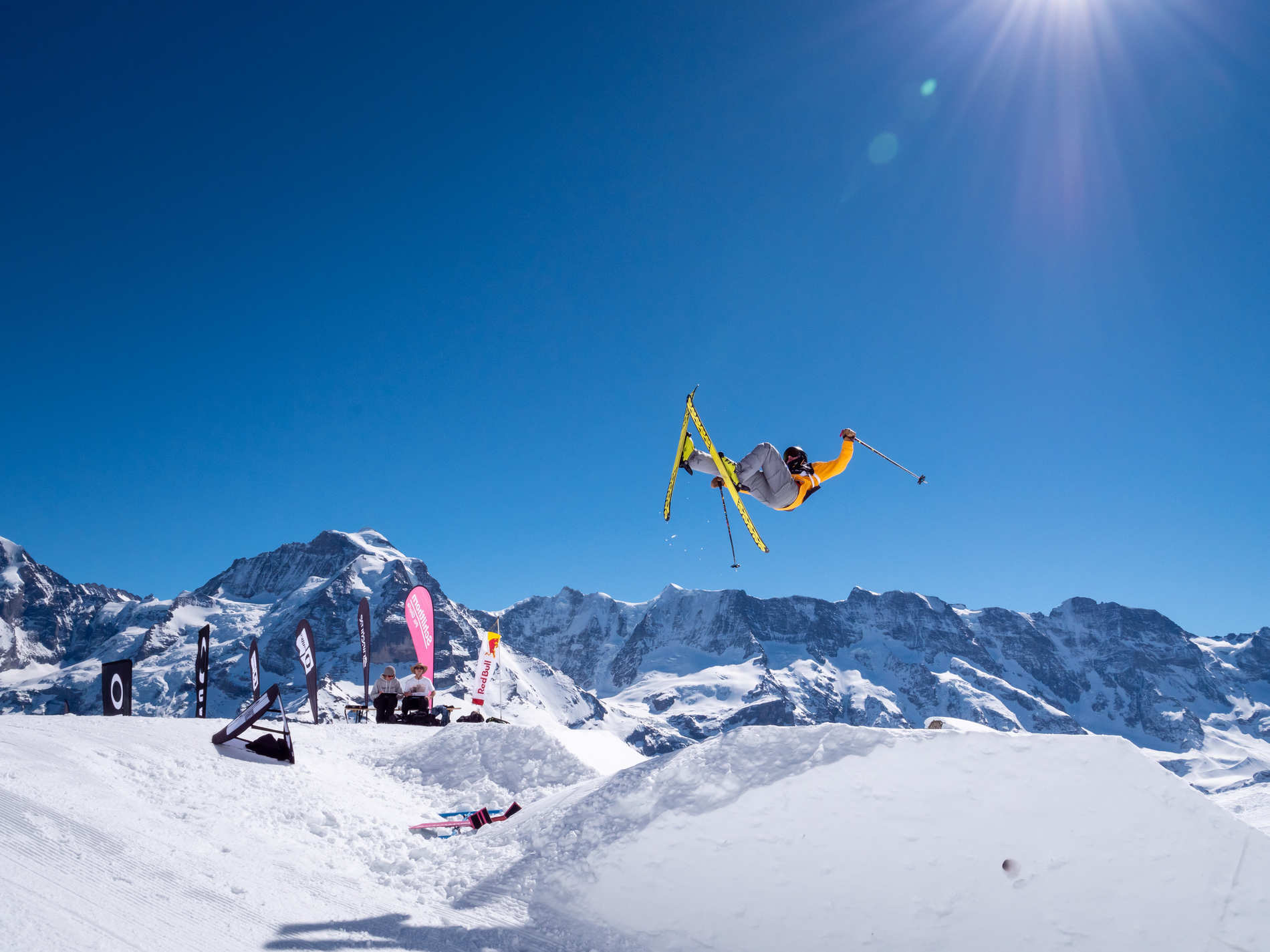 schilthorn 23 03 2019 action fs unknown patrick luchs qparks 015