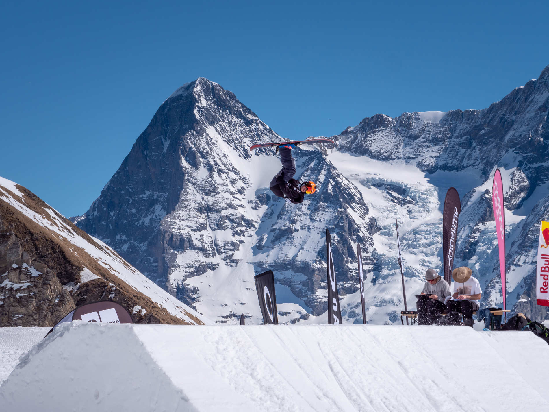 schilthorn 23 03 2019 action fs unknown patrick luchs qparks 020