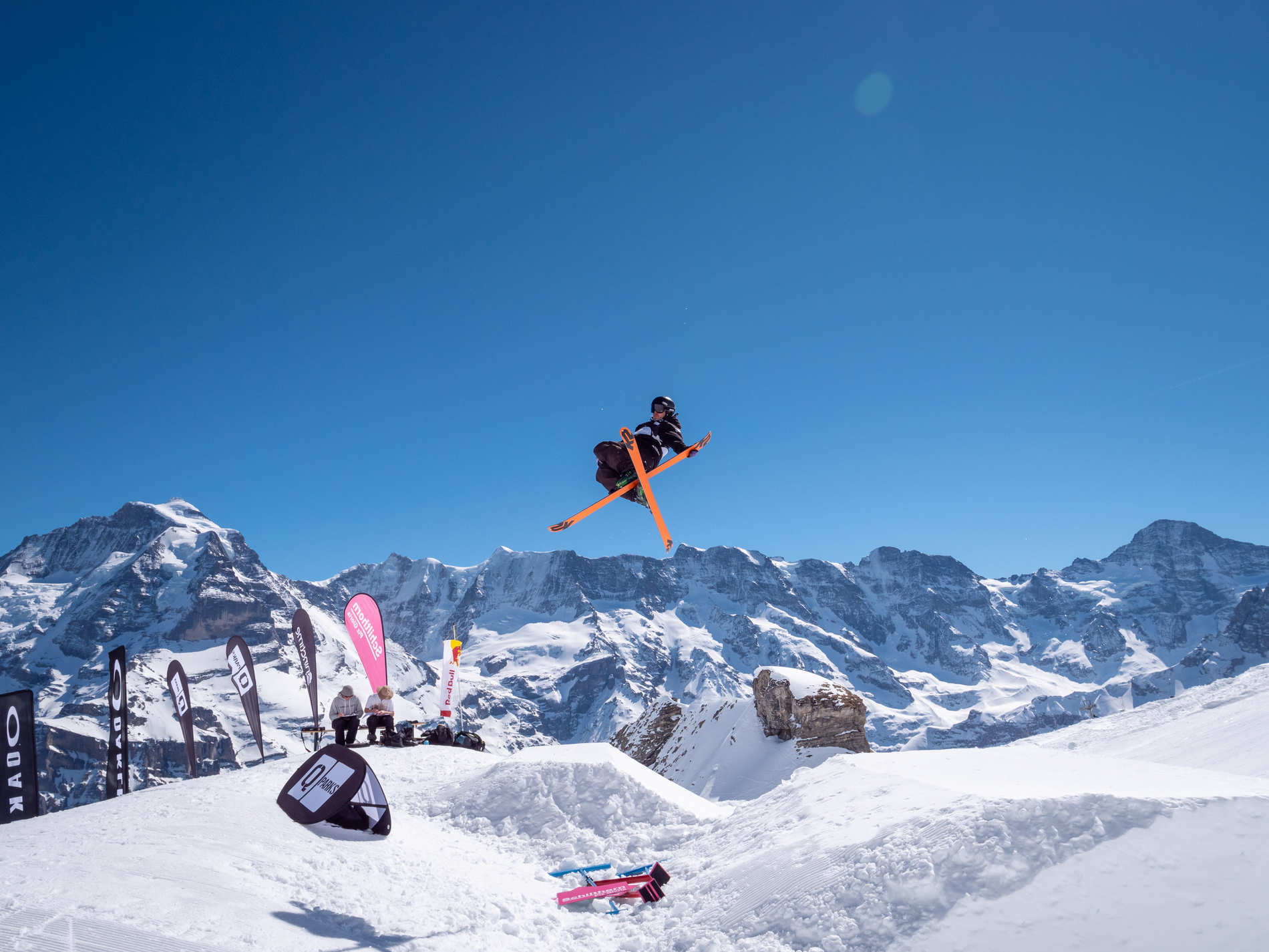 schilthorn 23 03 2019 action fs unknown patrick luchs qparks 021