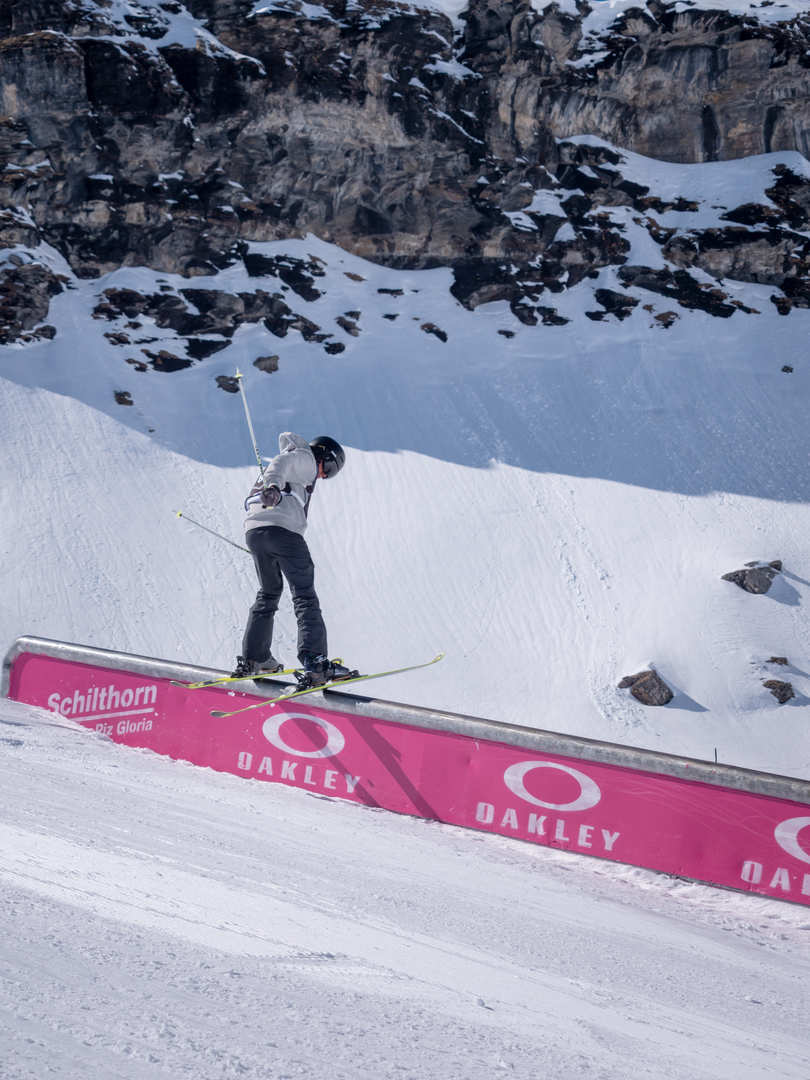 schilthorn 23 03 2019 action fs unknown patrick luchs qparks 036