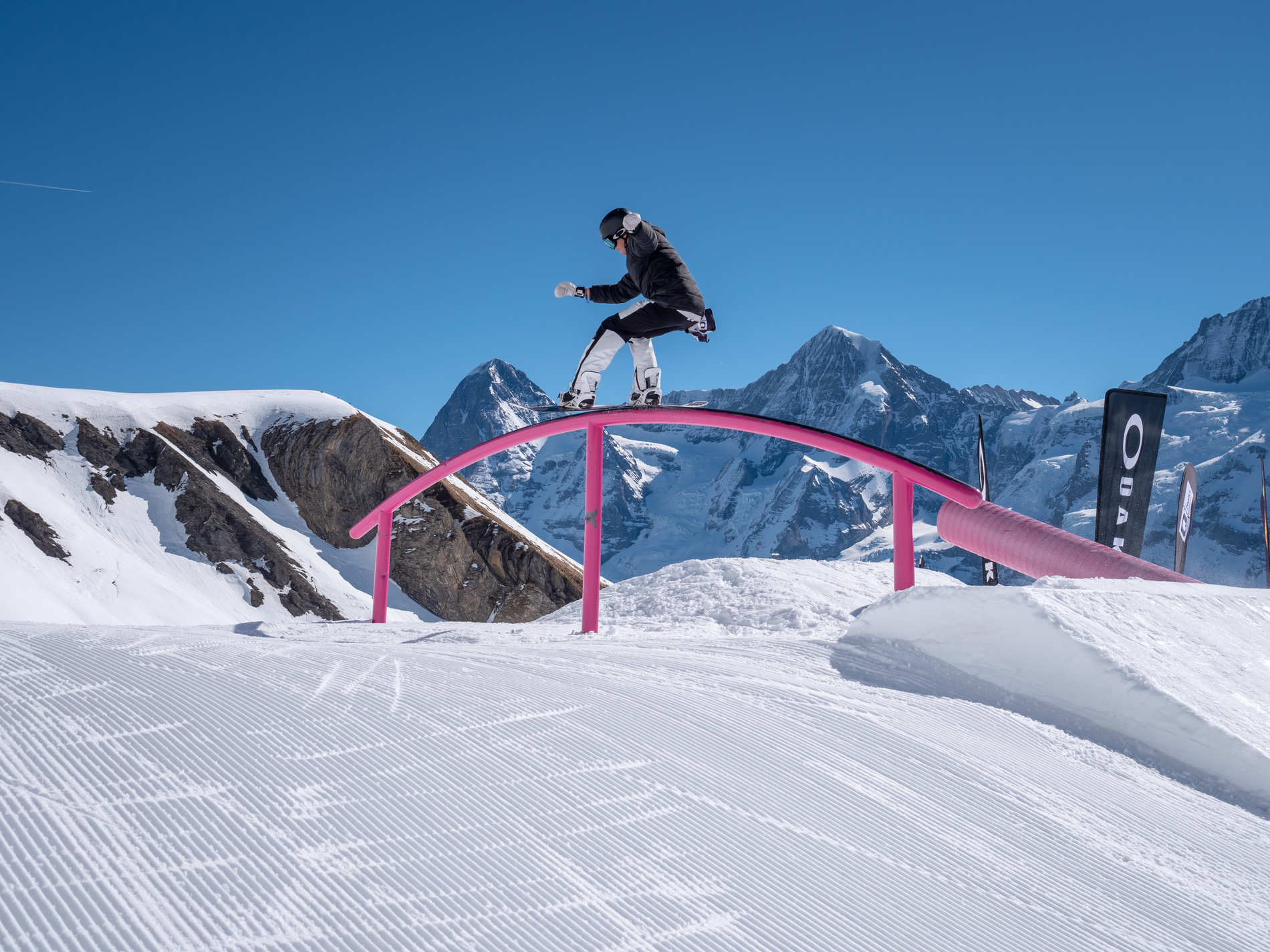 schilthorn 23 03 2019 action sb unknown patrick luchs qparks 003