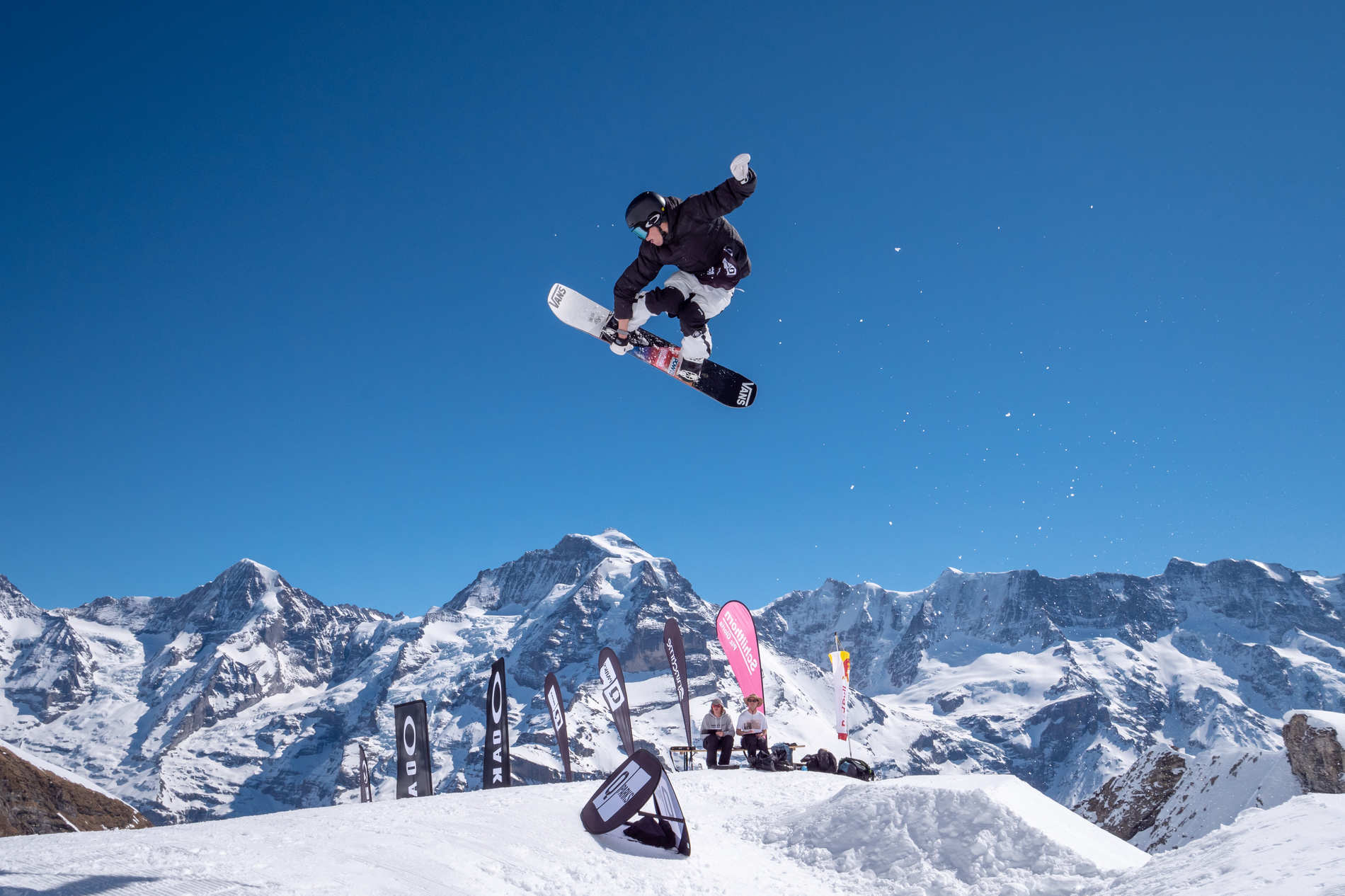 schilthorn 23 03 2019 action sb unknown patrick luchs qparks 009