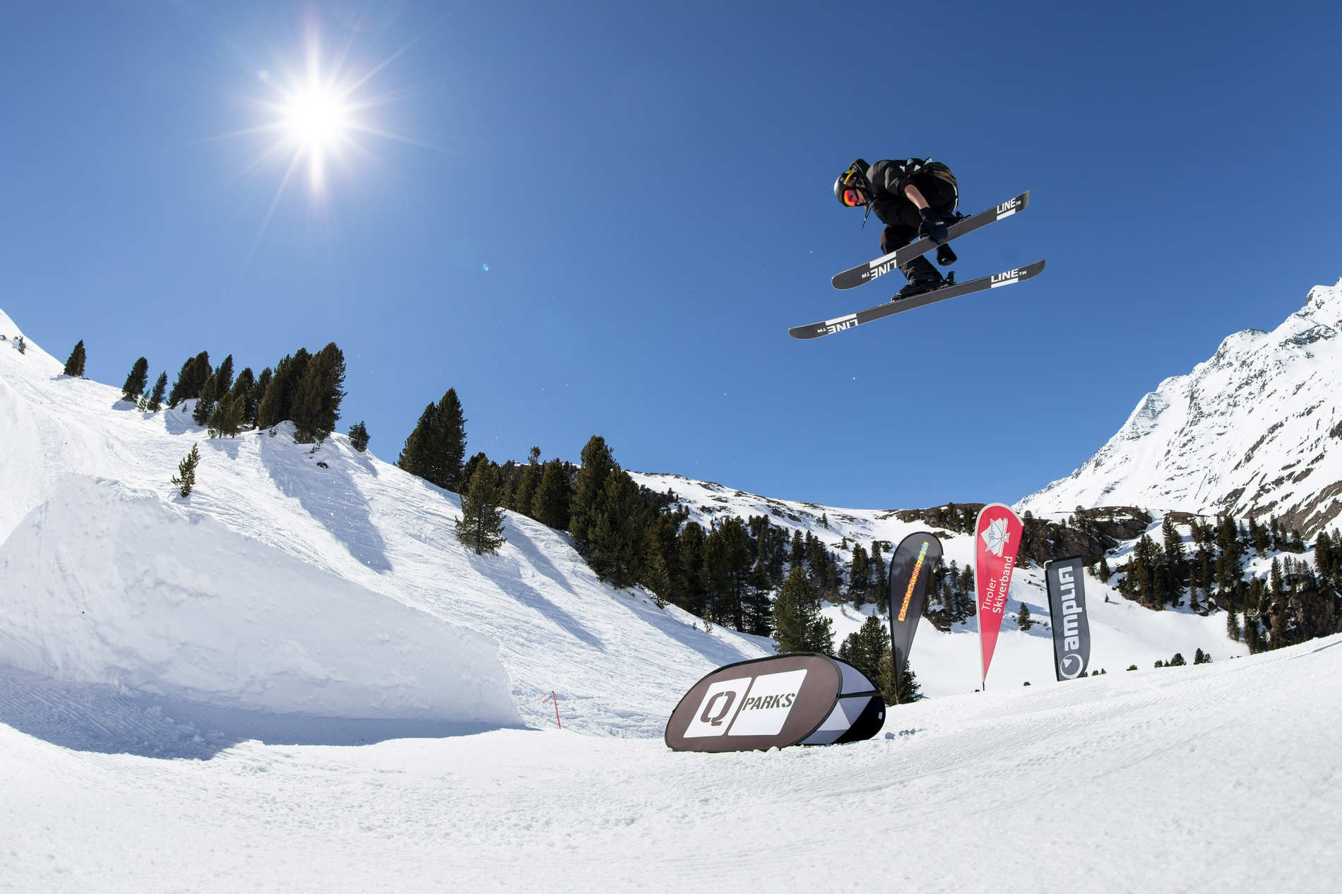 obergurgl 31 03 2019 action fs unknown patrick steiner qparks 002
