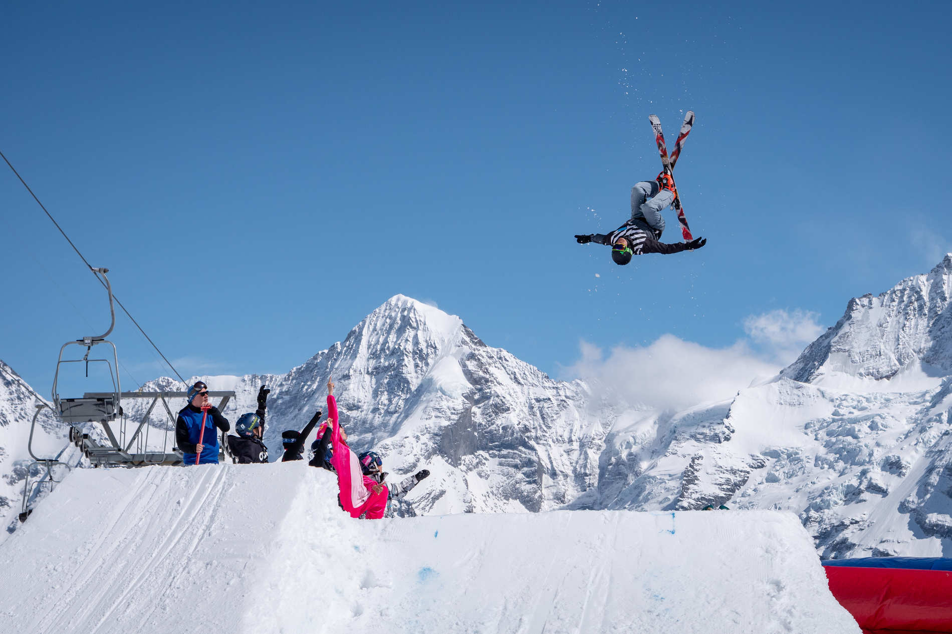 schilthorn 06 04 2019 action fs unknown patrick luchs acrobag 036