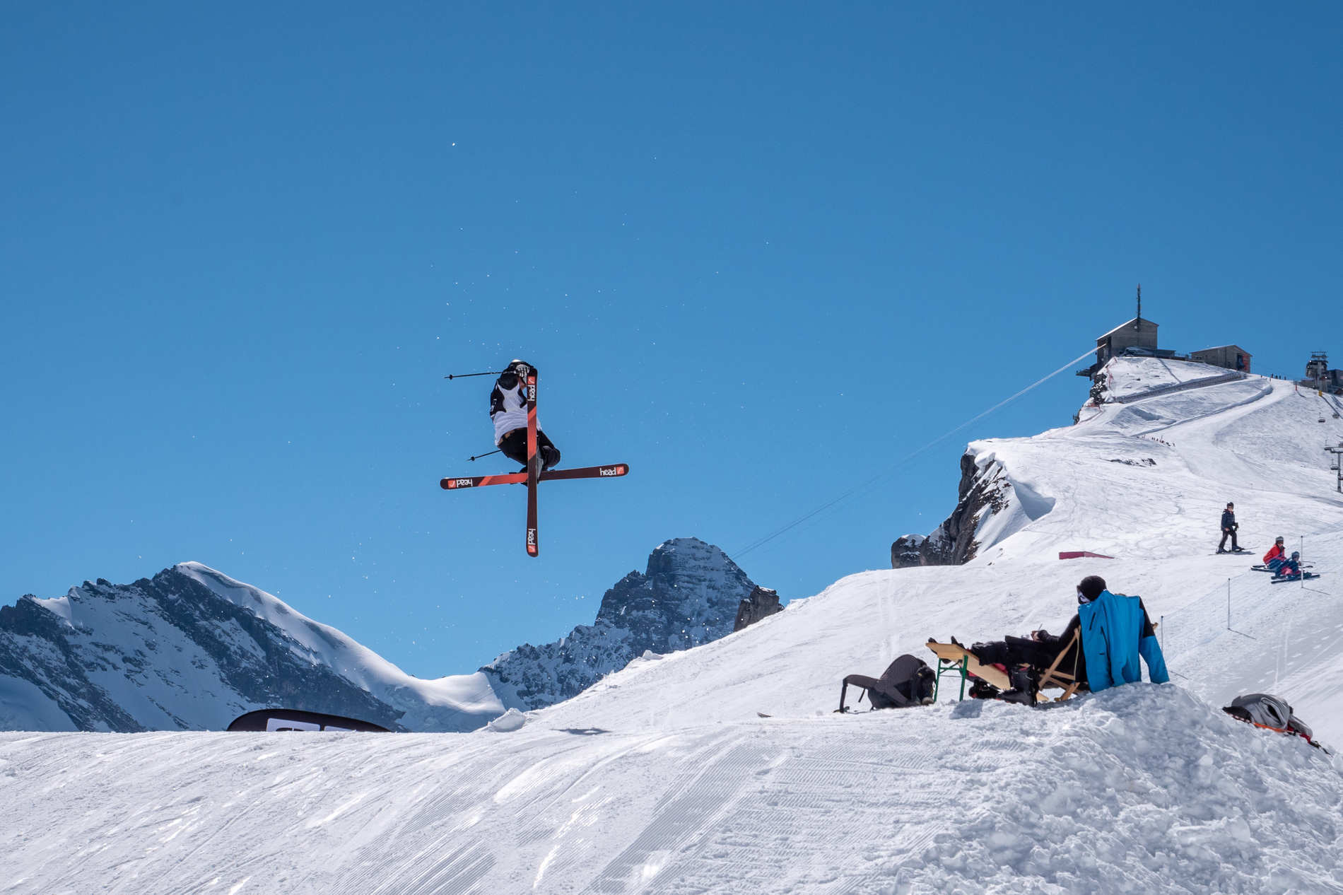 web schilthorn 23 03 2019 action fs unknown patrick luchs qparks 029