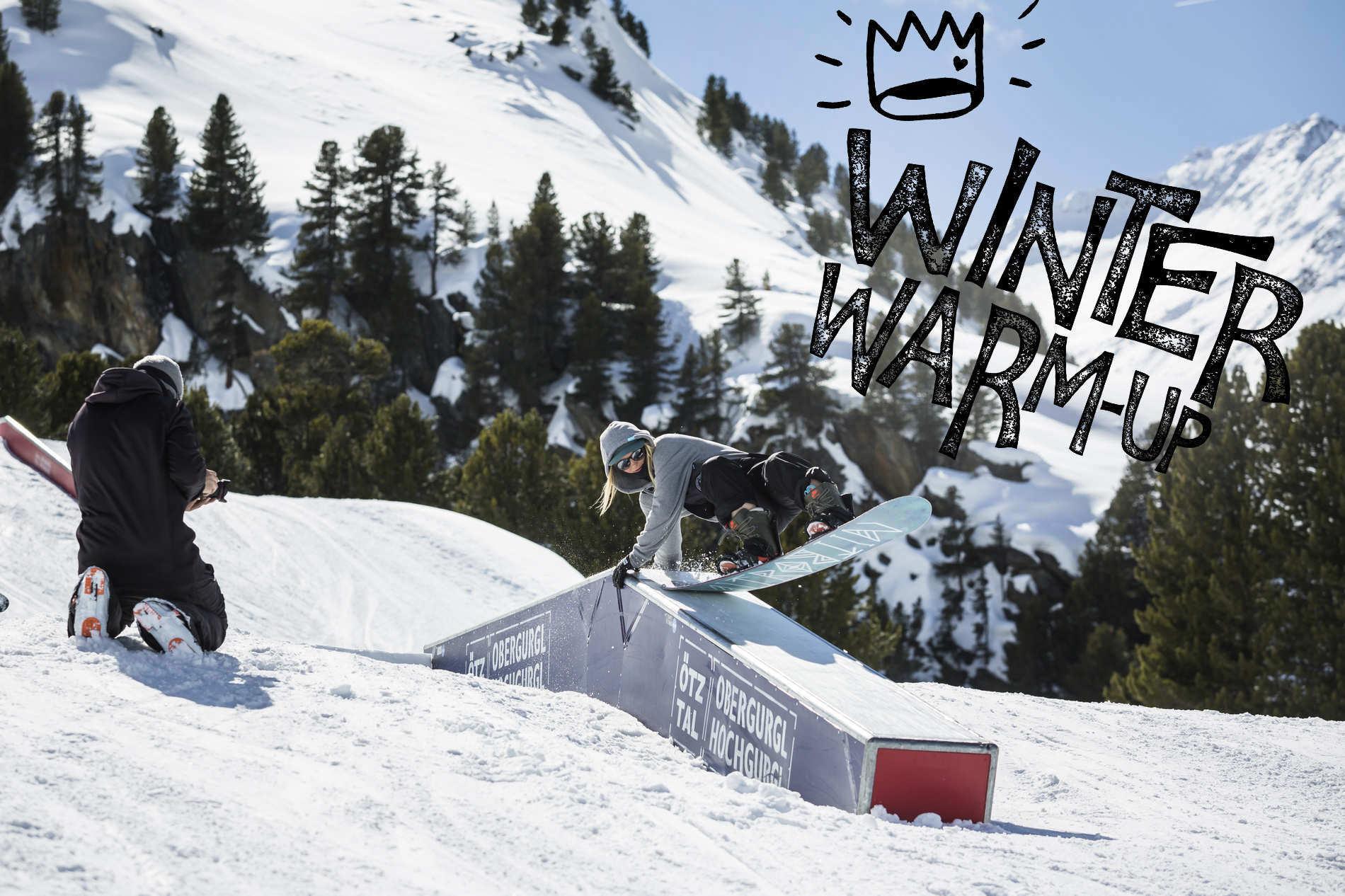1 winter warm up videos kopie
