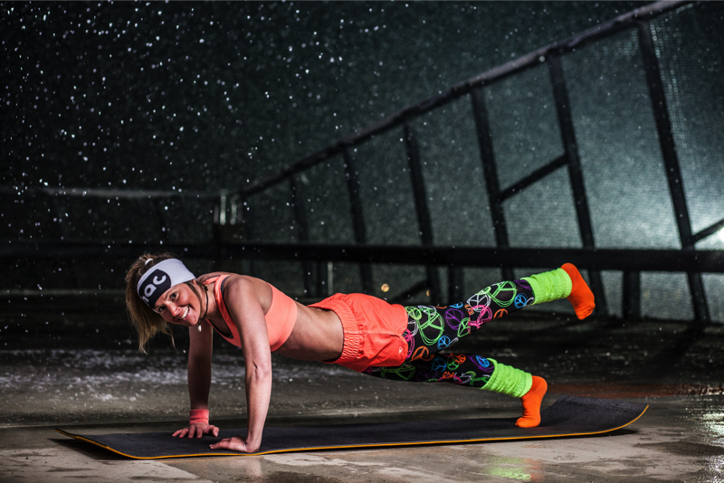 nac fitness 23 03 2014 99