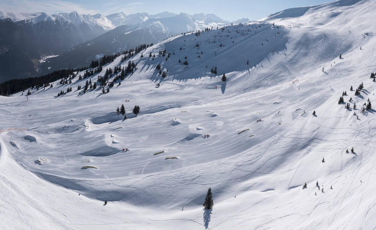 web gastein 19 03 2016 scenic daniel ausweger qparks panorama