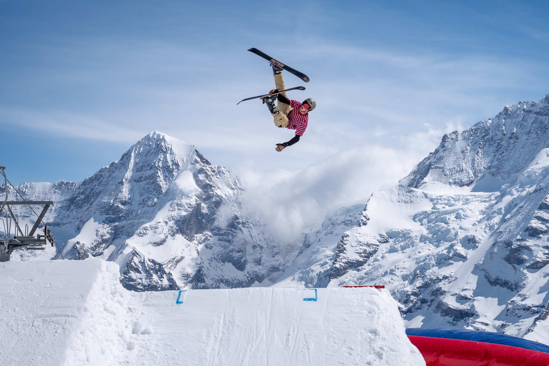 web schilthorn 06 04 2019 action fs unknown patrick luchs acrobag 019