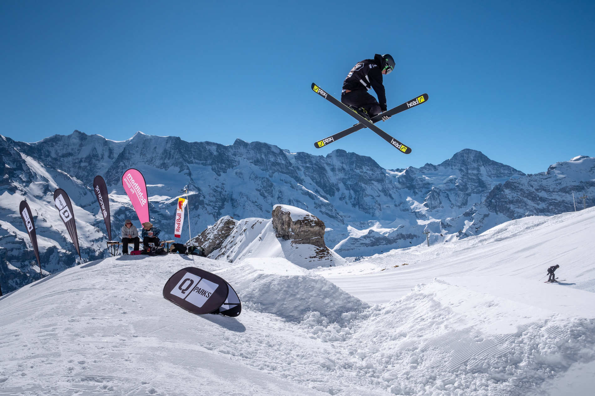 web schilthorn 23 03 2019 action fs peer esser patrick luchs qparks 006