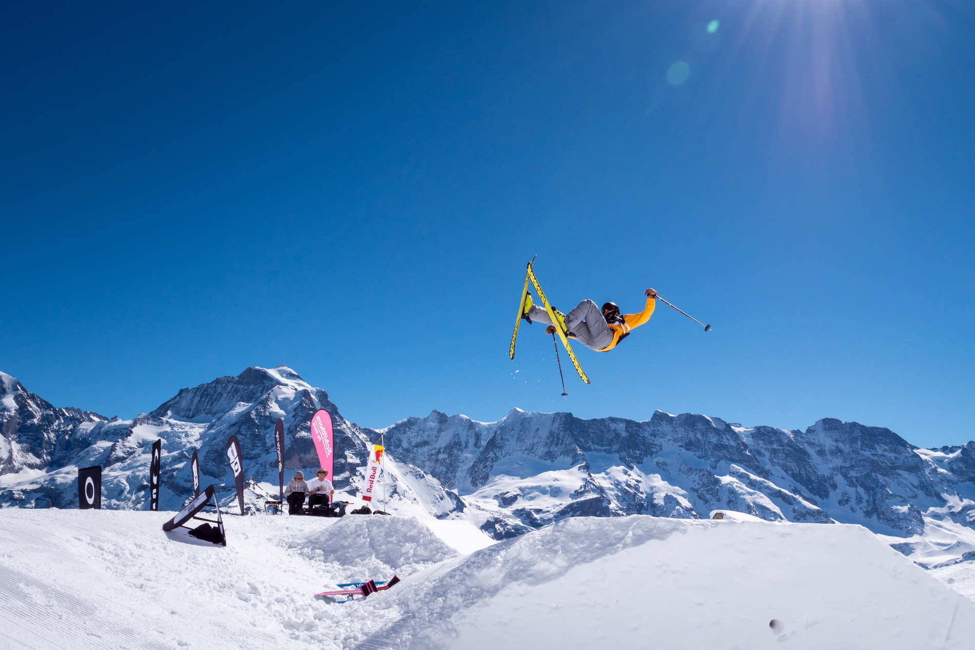 web schilthorn 23 03 2019 action fs unknown patrick luchs qparks 015