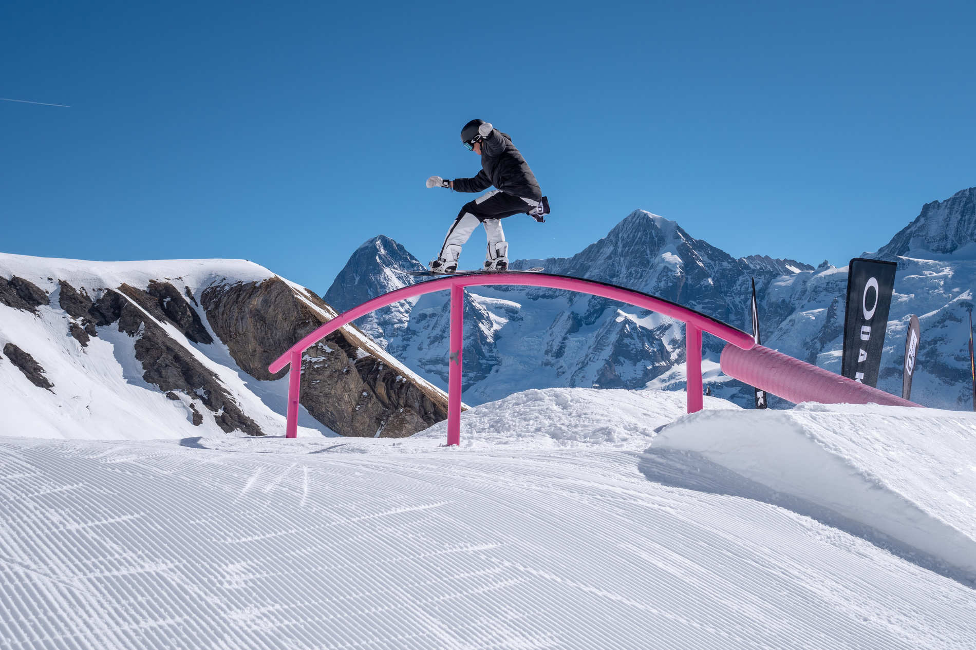 web schilthorn 23 03 2019 action sb unknown patrick luchs qparks 003
