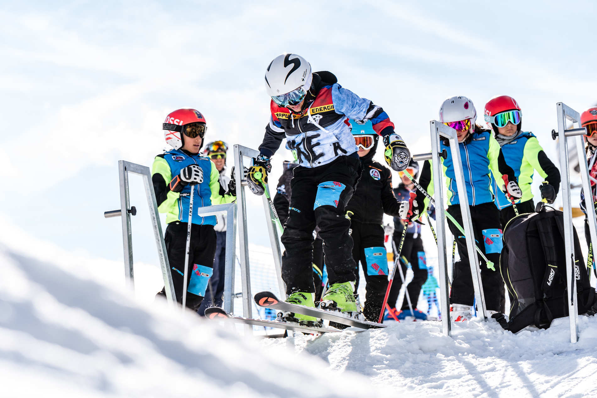 web alta badia 02 03 2019 action fs christian riefenberg qparks 43