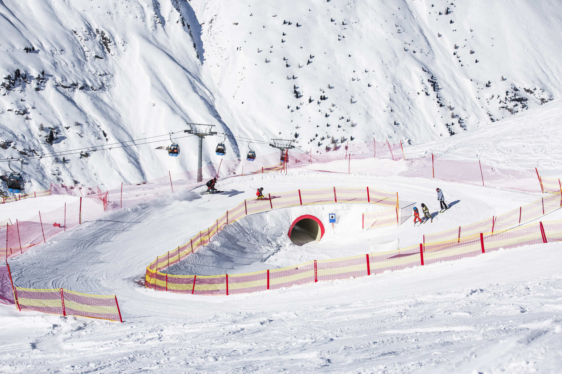 web obergurgl 14 02 2018 action fs roland haschka qparks 039