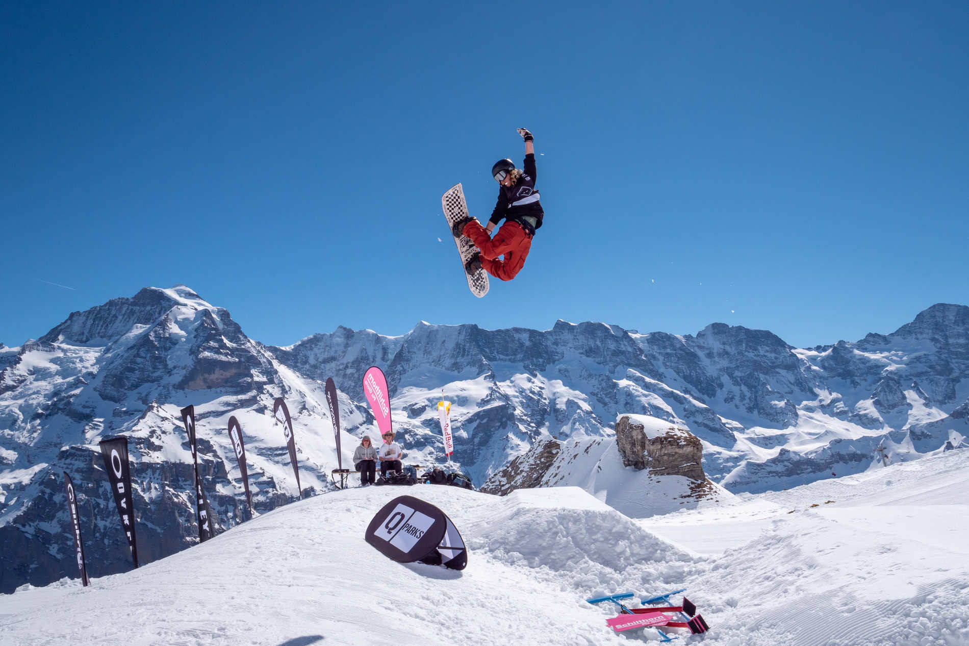 web schilthorn 23 03 2019 action sb unknown patrick luchs qparks 006