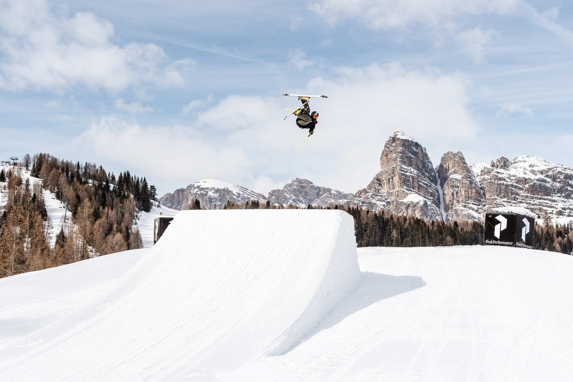 web alta badia 09 03 2019 action fs unknown rider christian riefenberg qparks 14