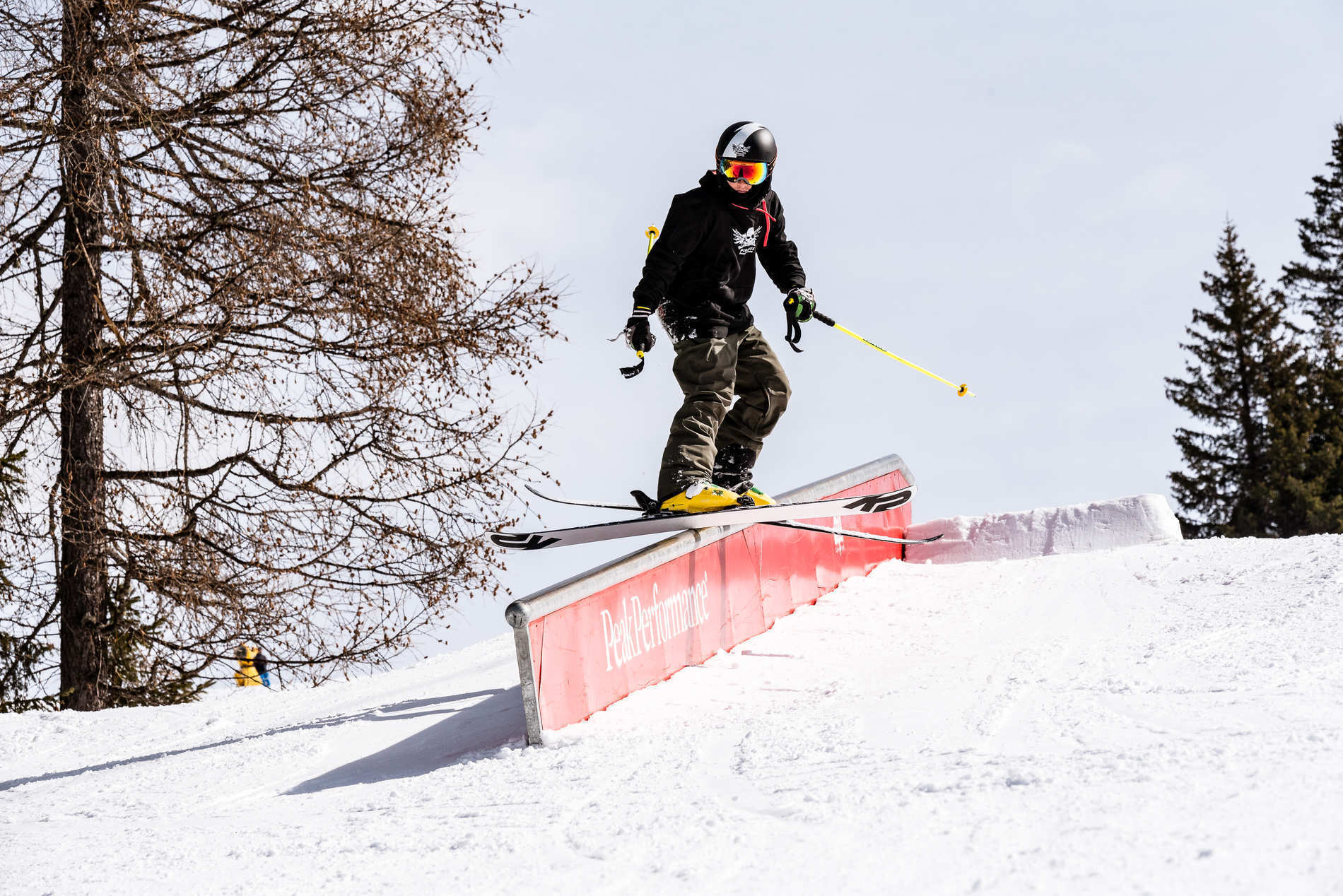 web alta badia 09 03 2019 action fs unknown rider christian riefenberg qparks 32