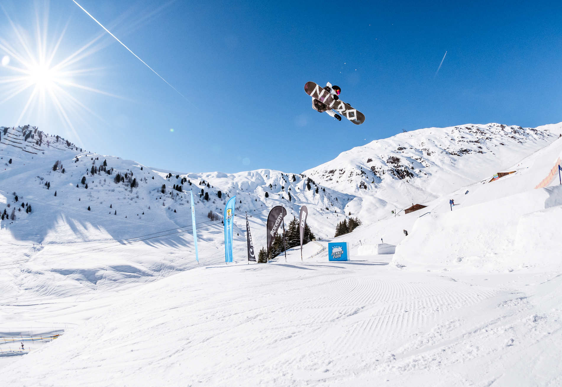web mayrhofen 23 02 2019 action sb unknown rider christian riefenberg qparks 7
