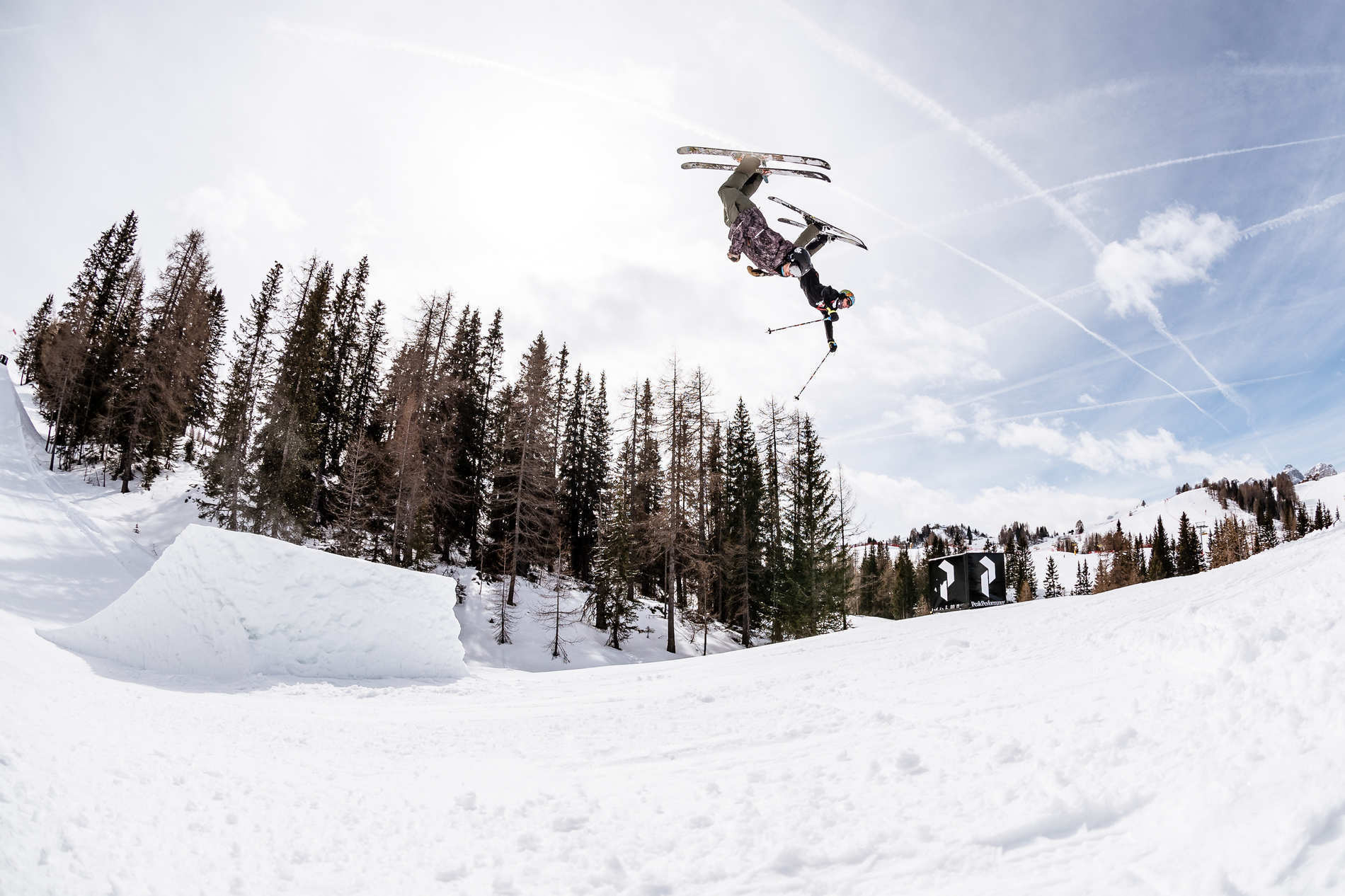 web alta badia 09 03 2019 action fs unknown rider christian riefenberg qparks 18
