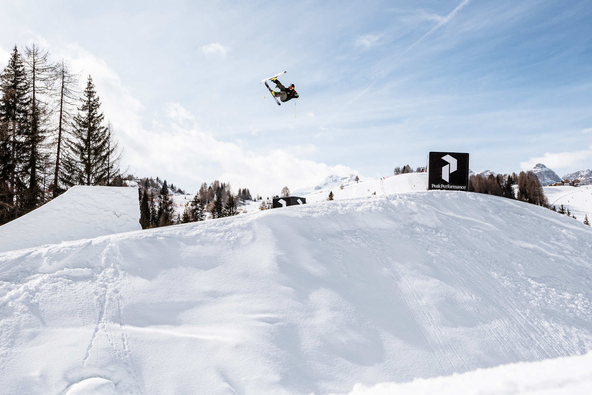 web alta badia 09 03 2019 action fs unknown rider christian riefenberg qparks 30