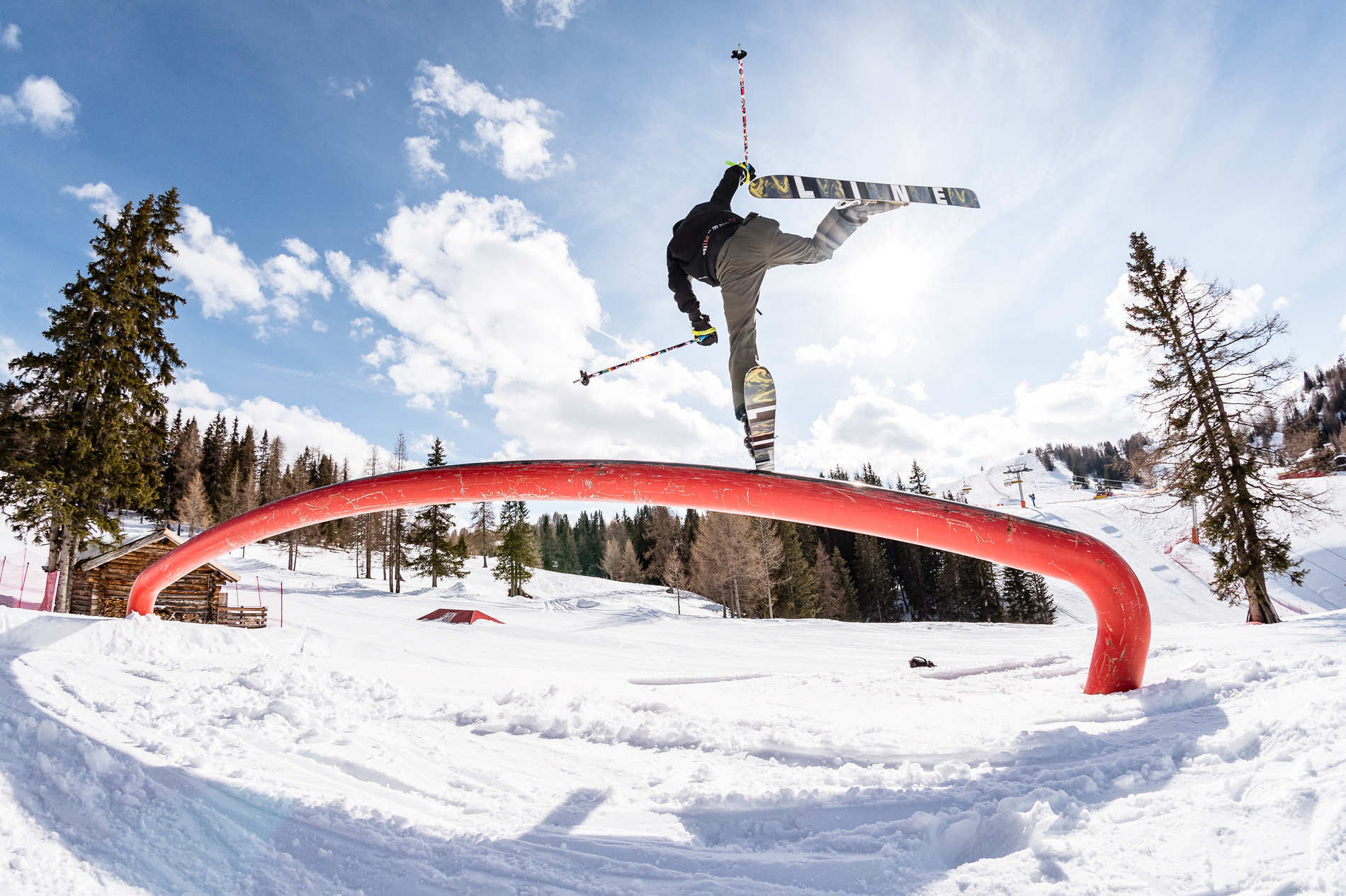 web alta badia 09 03 2019 action fs unknown rider christian riefenberg qparks 45