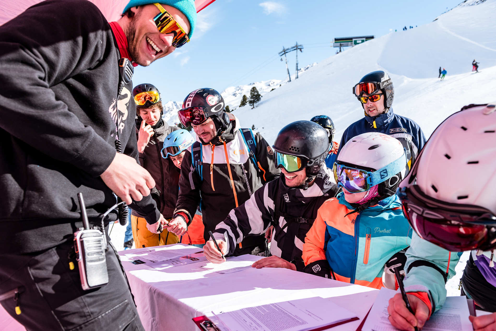 web obergurgl 08 03 2019 lifestyle fs sb christian riefenberg qparks 2