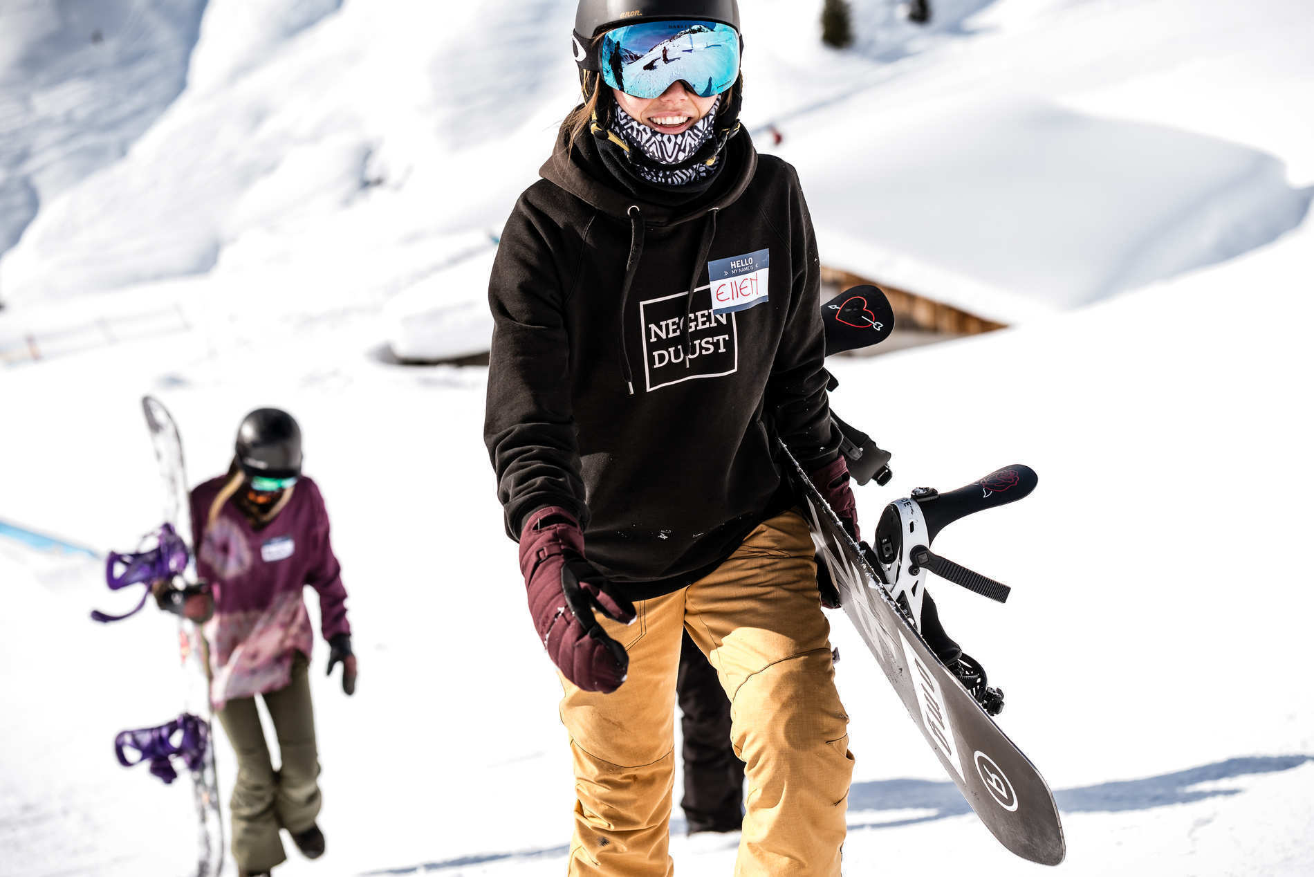 web mayrhofen 16 02 2019 lifestyle sb unknown rider christian riefenberg qparks 16