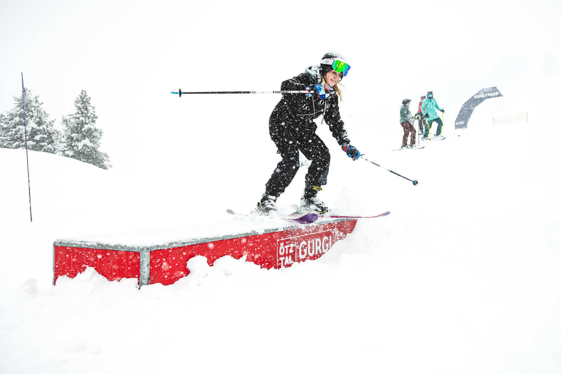 obergurgl 21 12 2019 action fs unknown rider christian riefenberg qparks 2