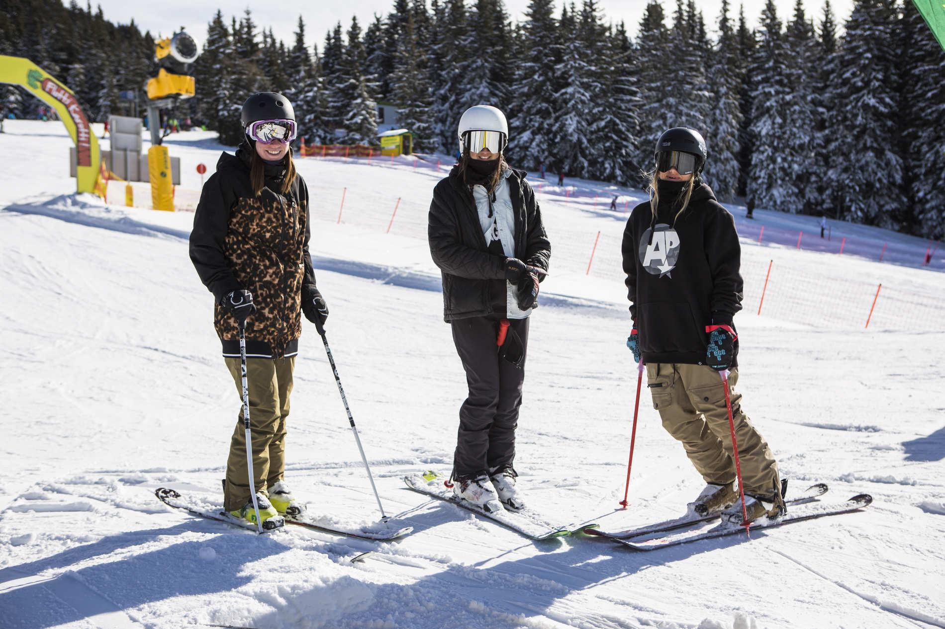 web planai 11 02 2017 lifestyle fs roland haschka qparks 002