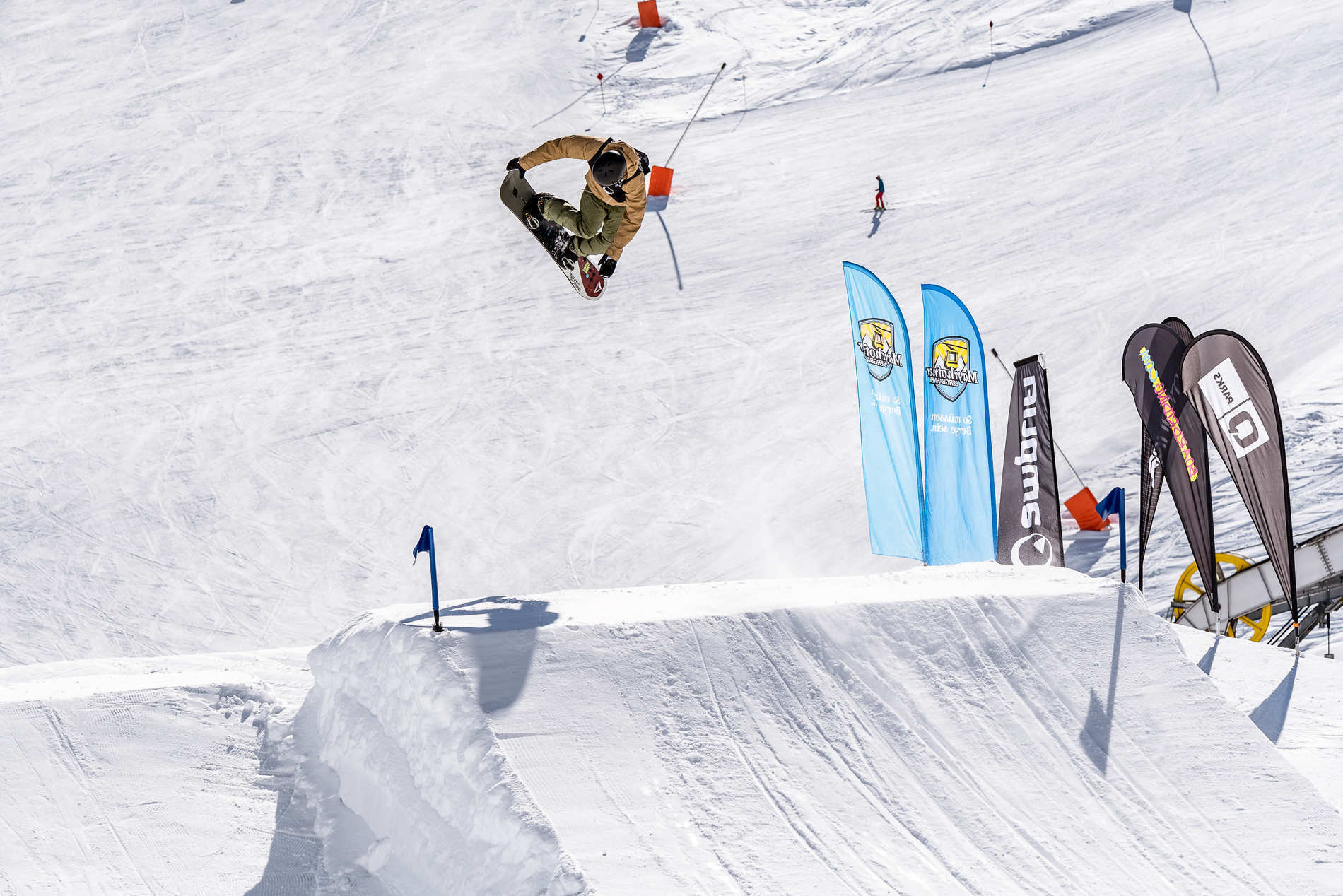 web mayrhofen 23 02 2019 action sb unknown rider christian riefenberg qparks 5