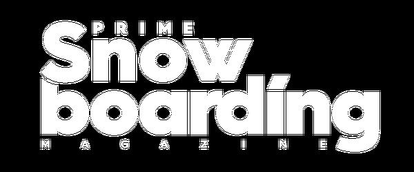 Prime Snowboarding